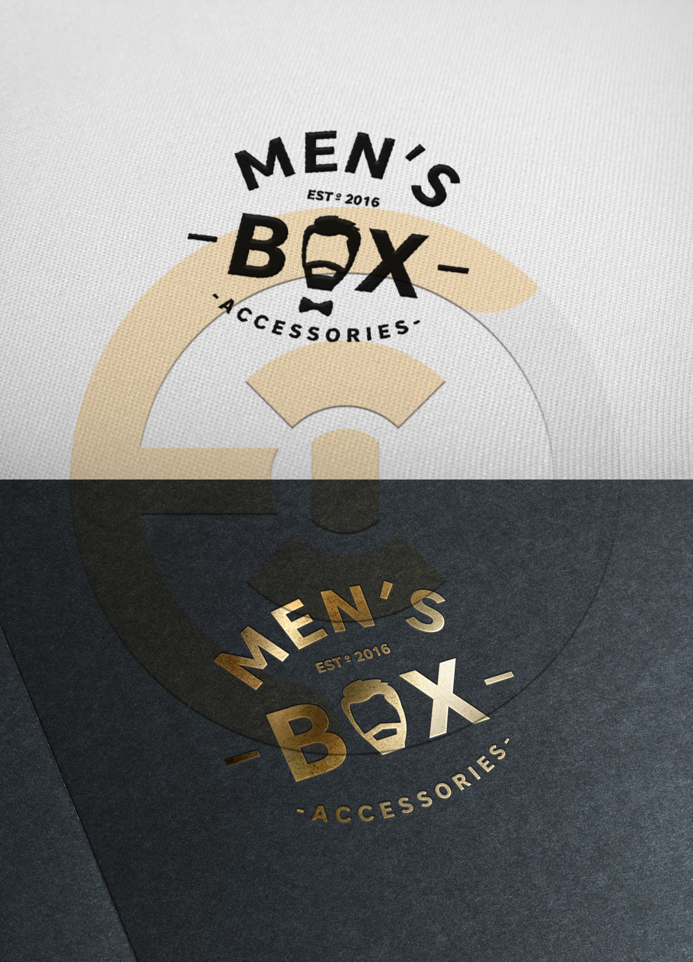 LogoMensBOX.jpg