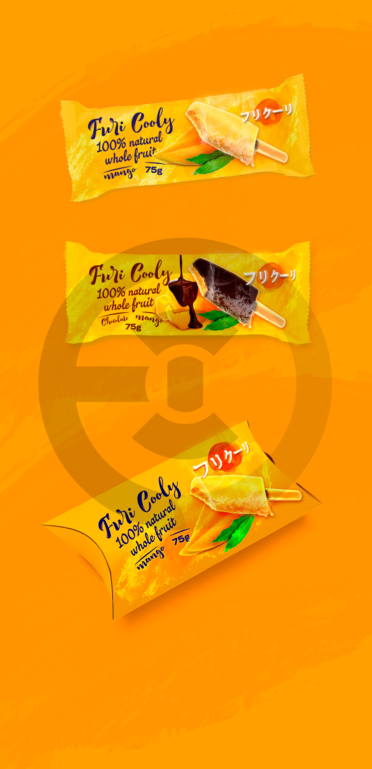 FURI-COOLY-package-mock-up-2.jpg