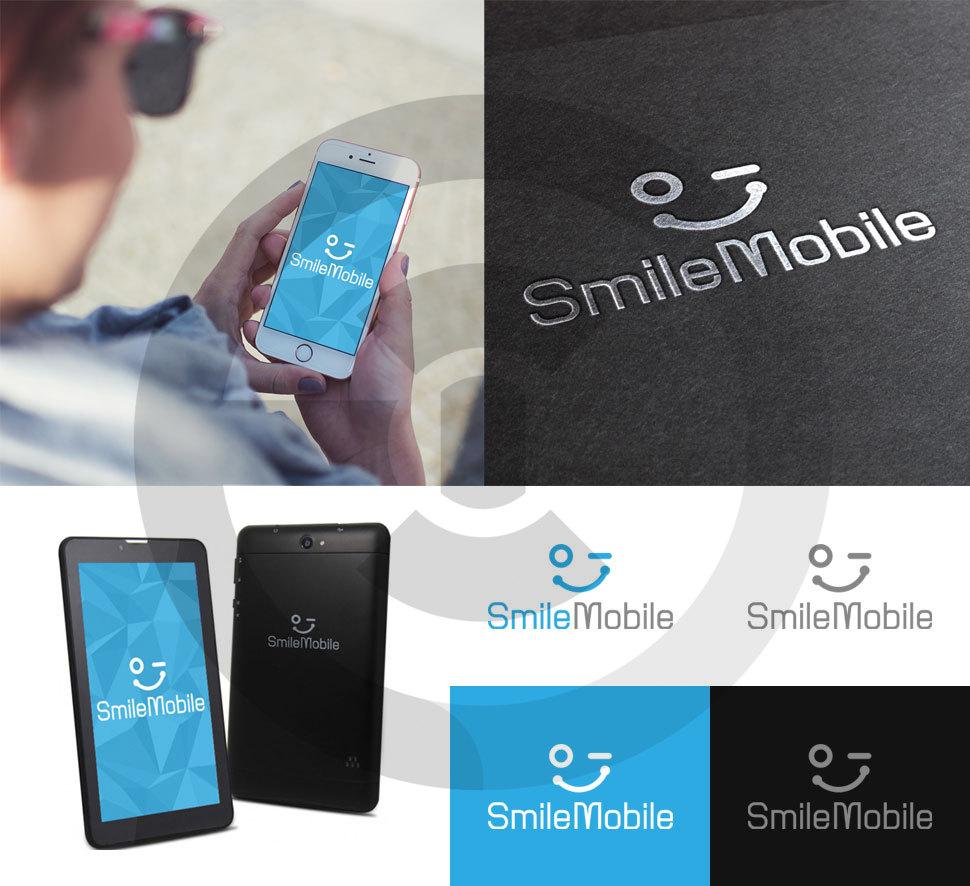 smile_mobile.jpg