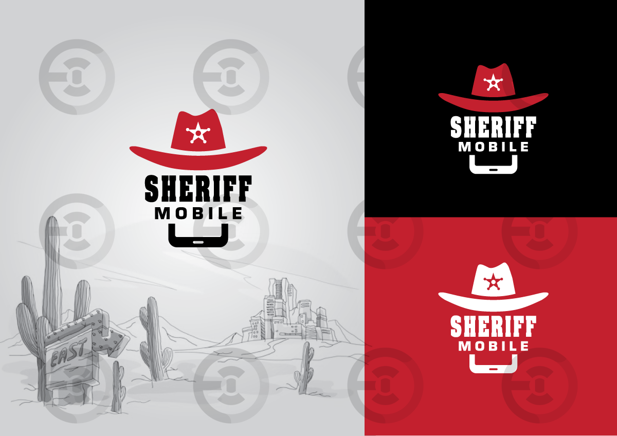 шериф.png