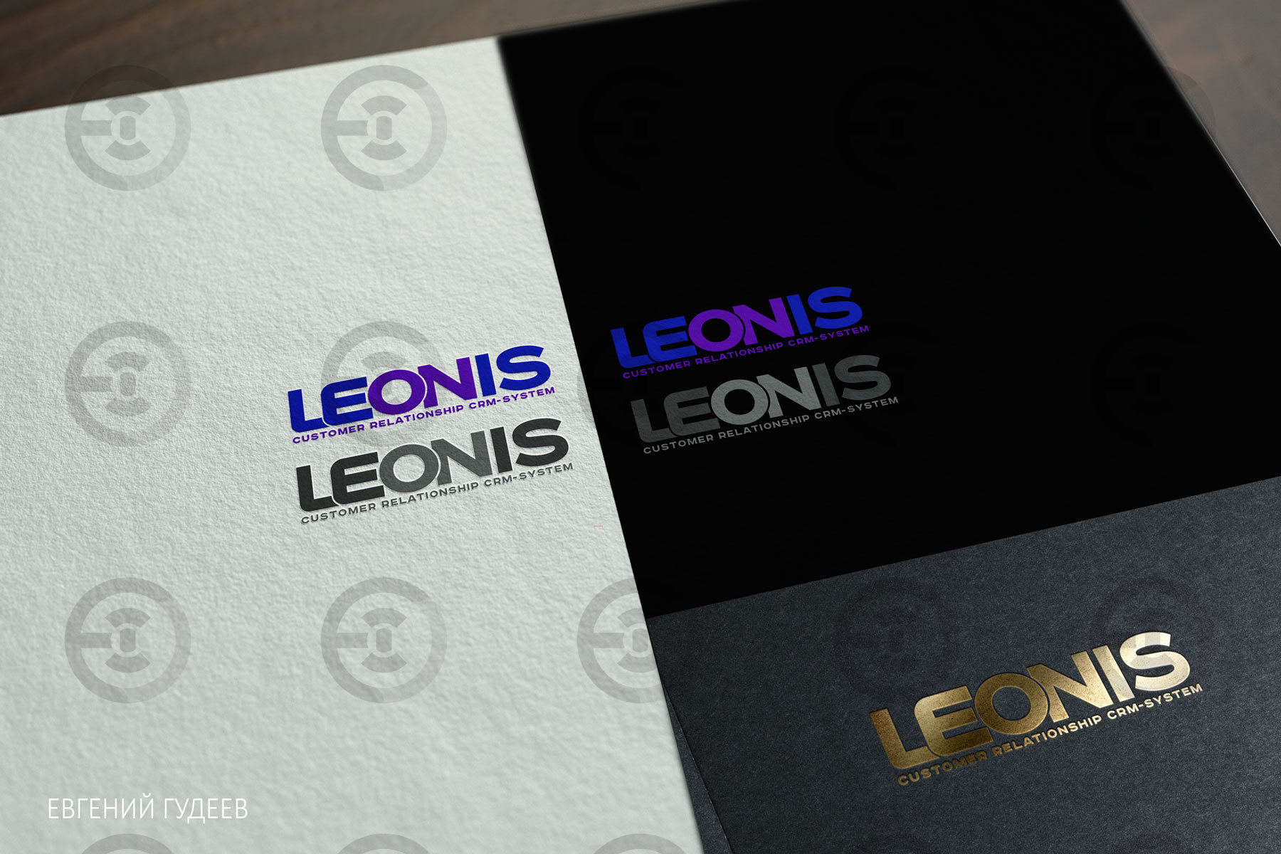LOGO_Leonis.jpg