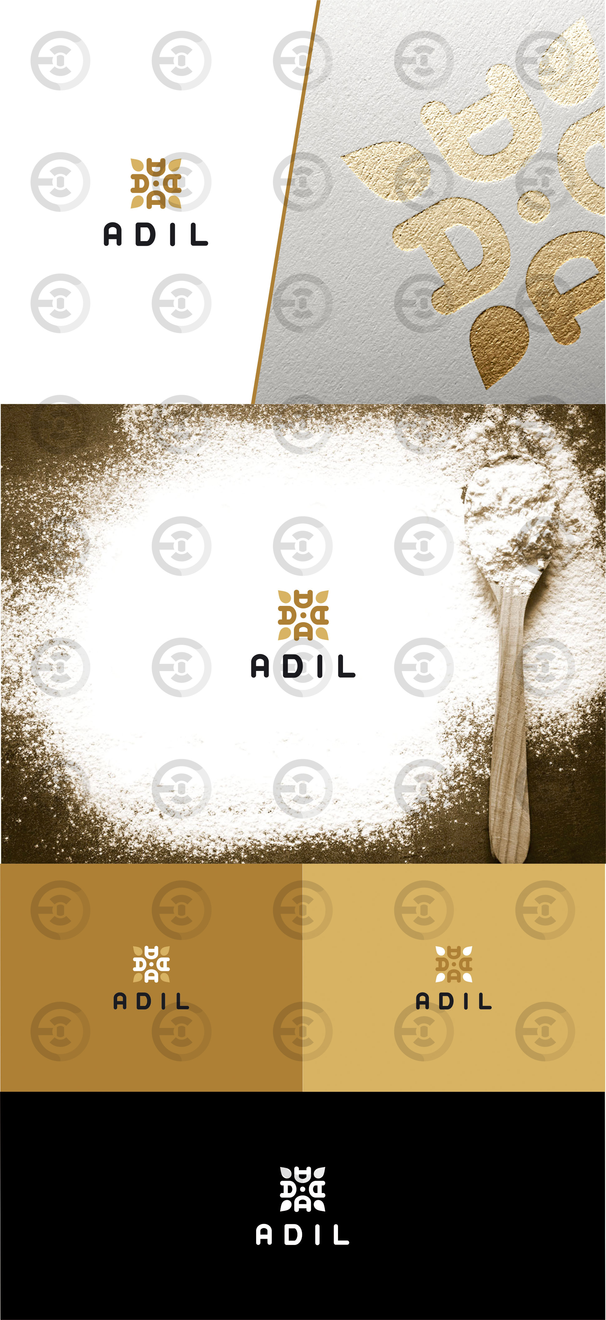 ADIL7.jpg