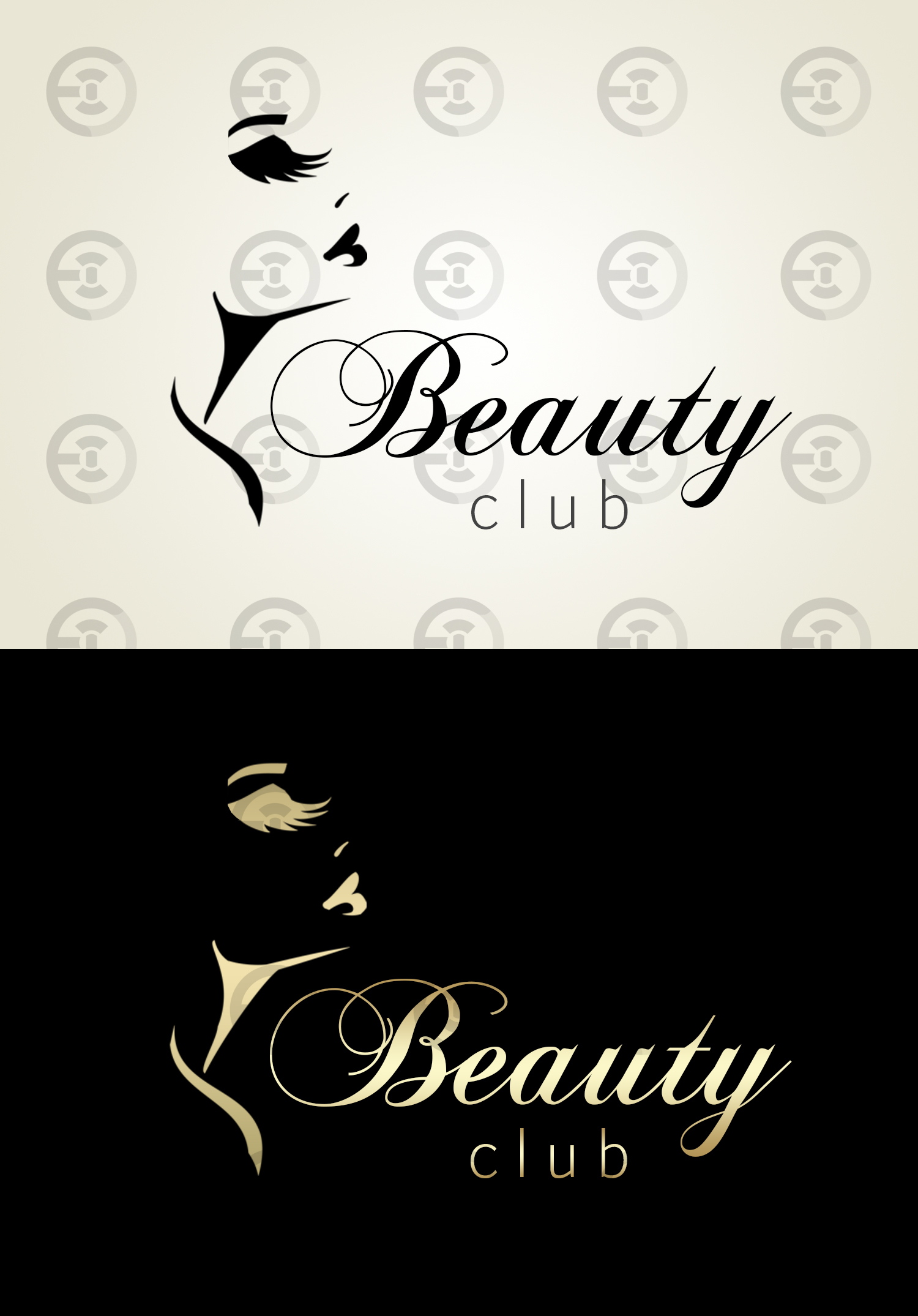 beauty_club1.jpg