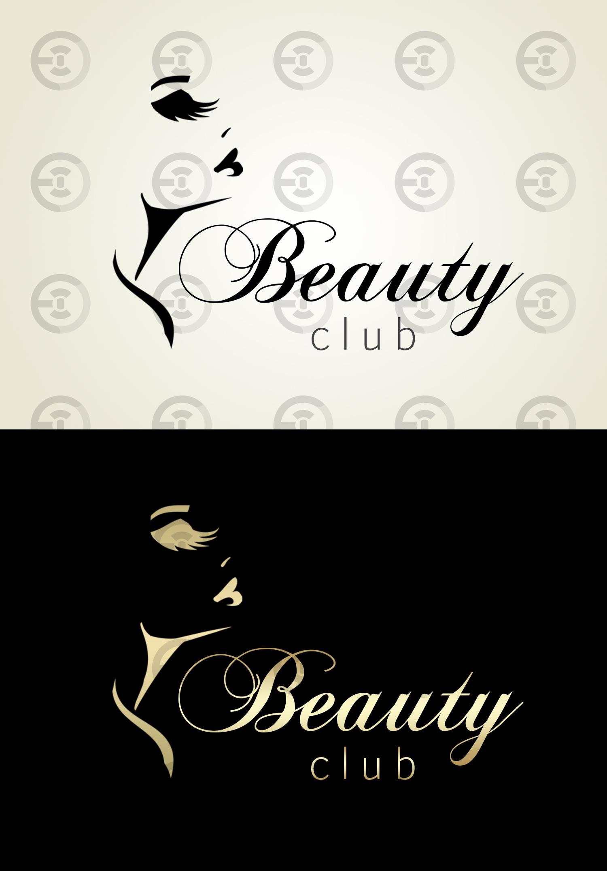 beauty_club1.jpg