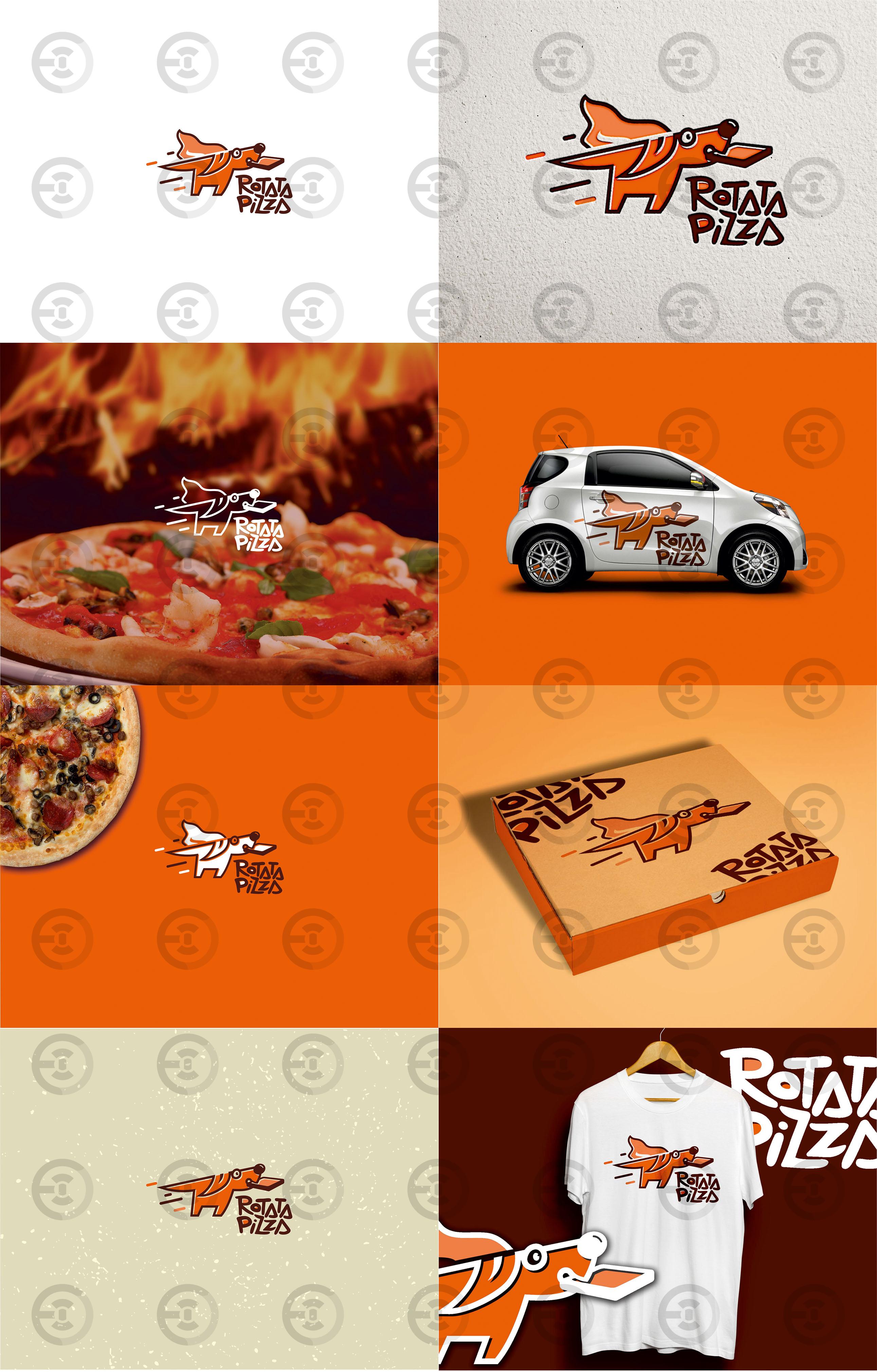 Rotata Pizza2.jpg