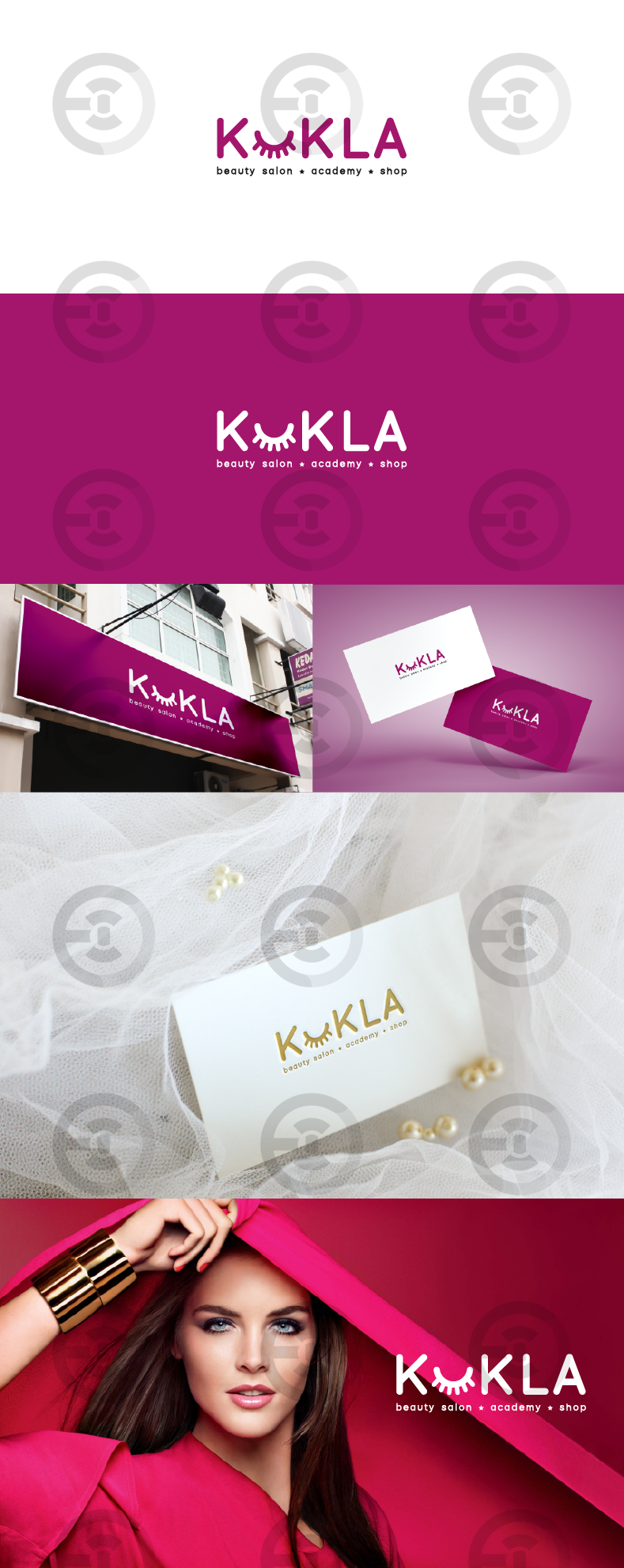 KUKLA_лого_2-01.png