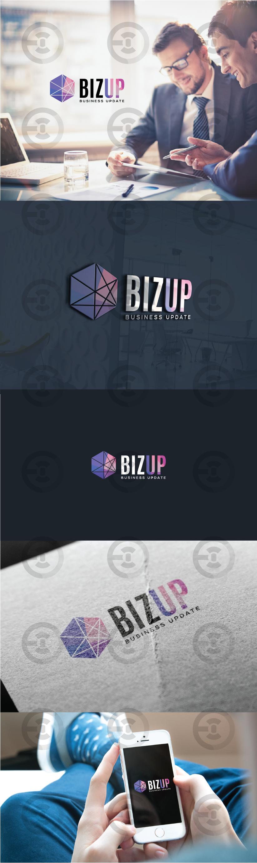 BizUP_11_лого-01.png