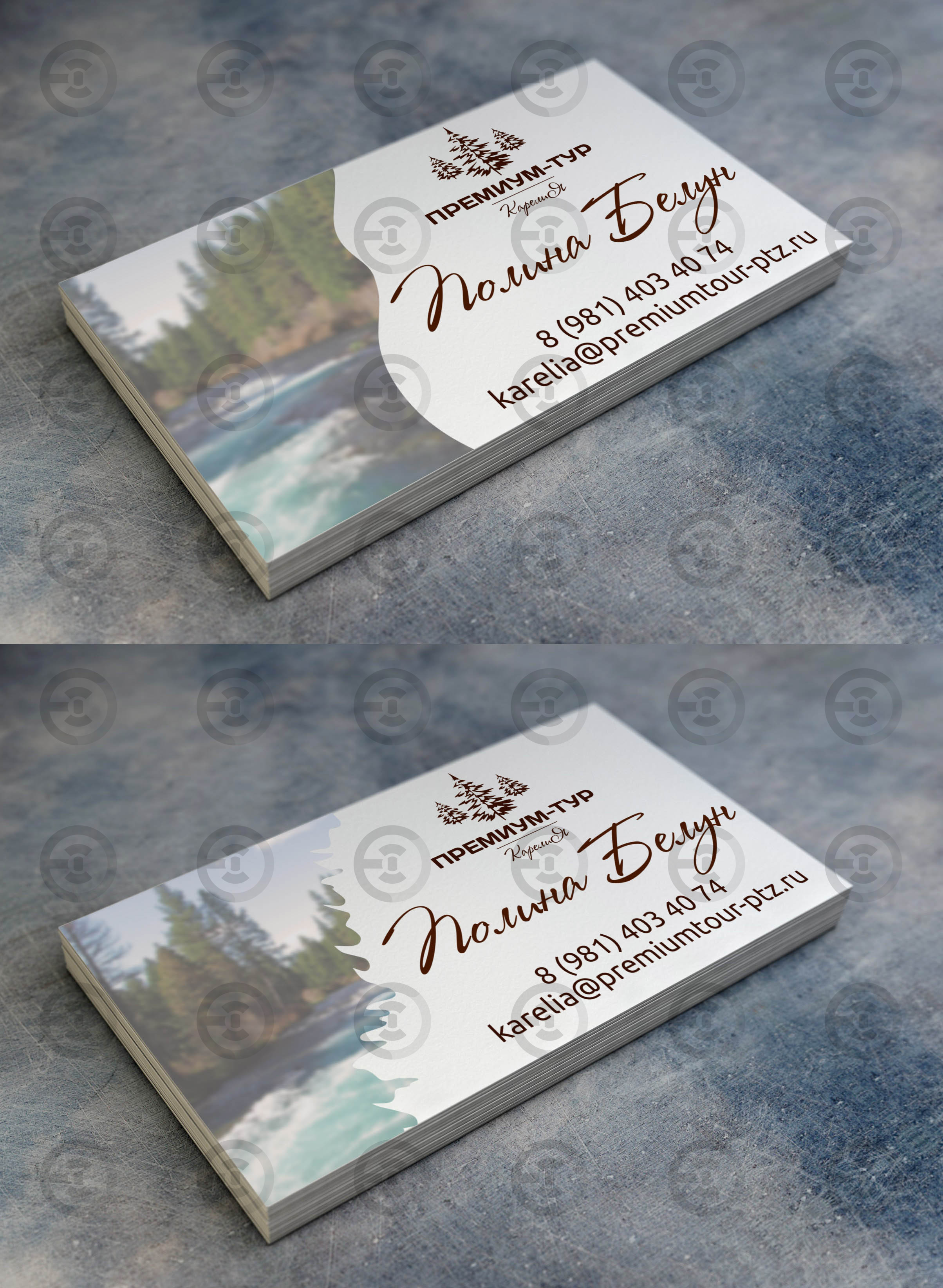 business card3.jpg