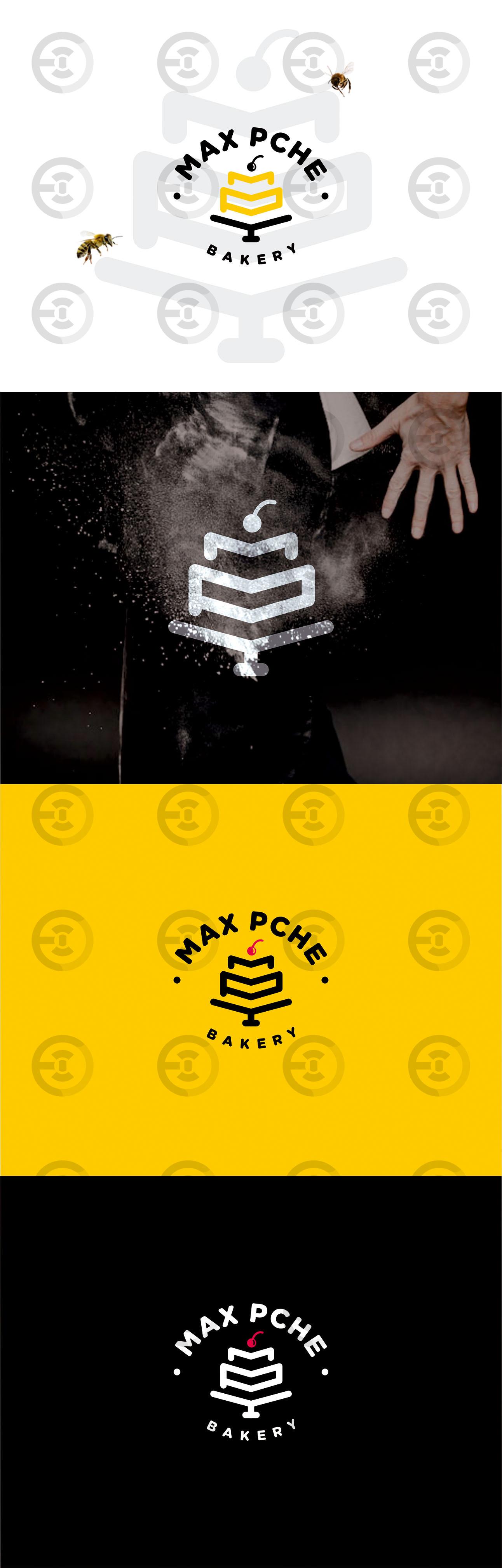 MaxPche bakery_7.jpg