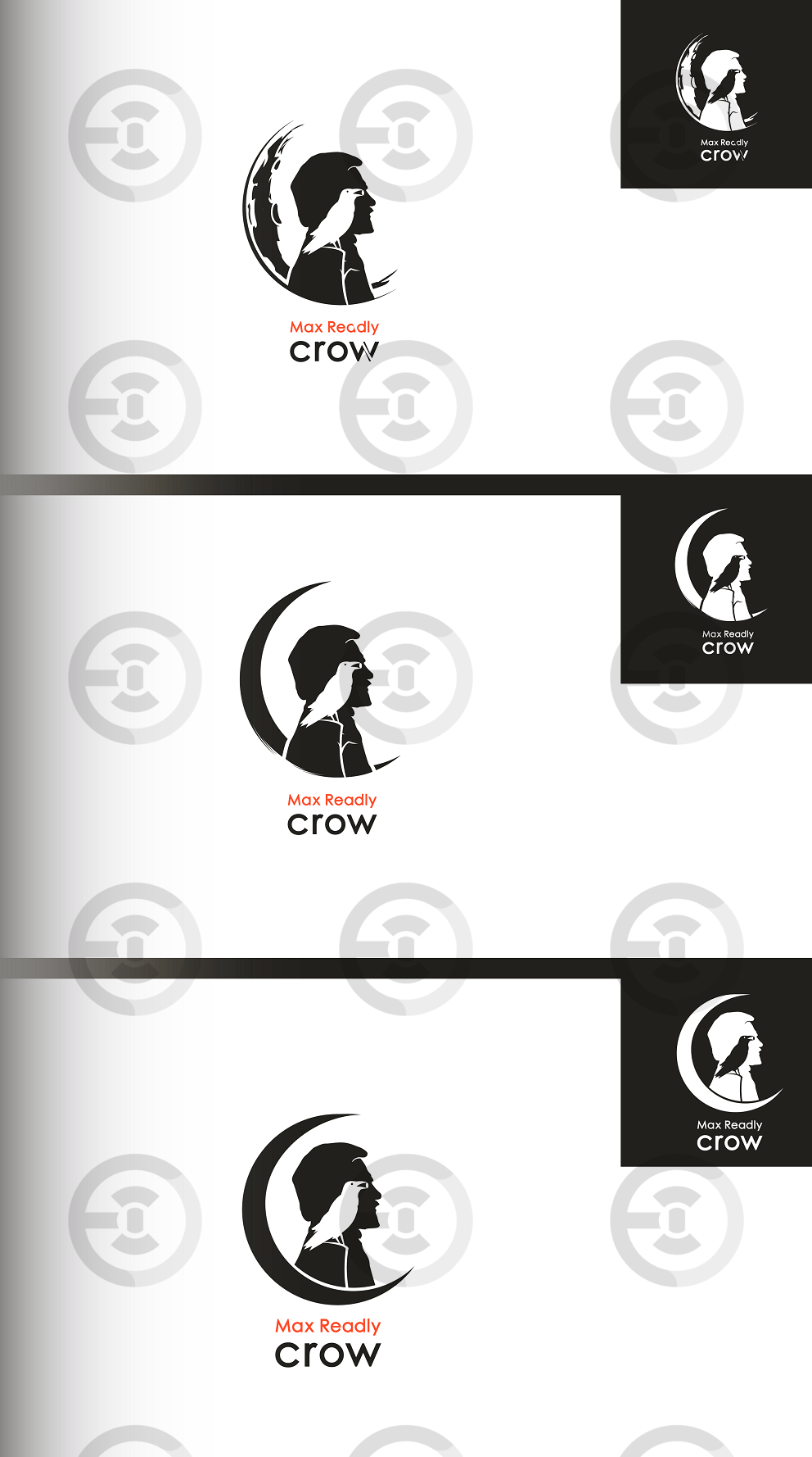 лого КРОУ доработки-01.png