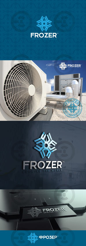 frozer.jpg