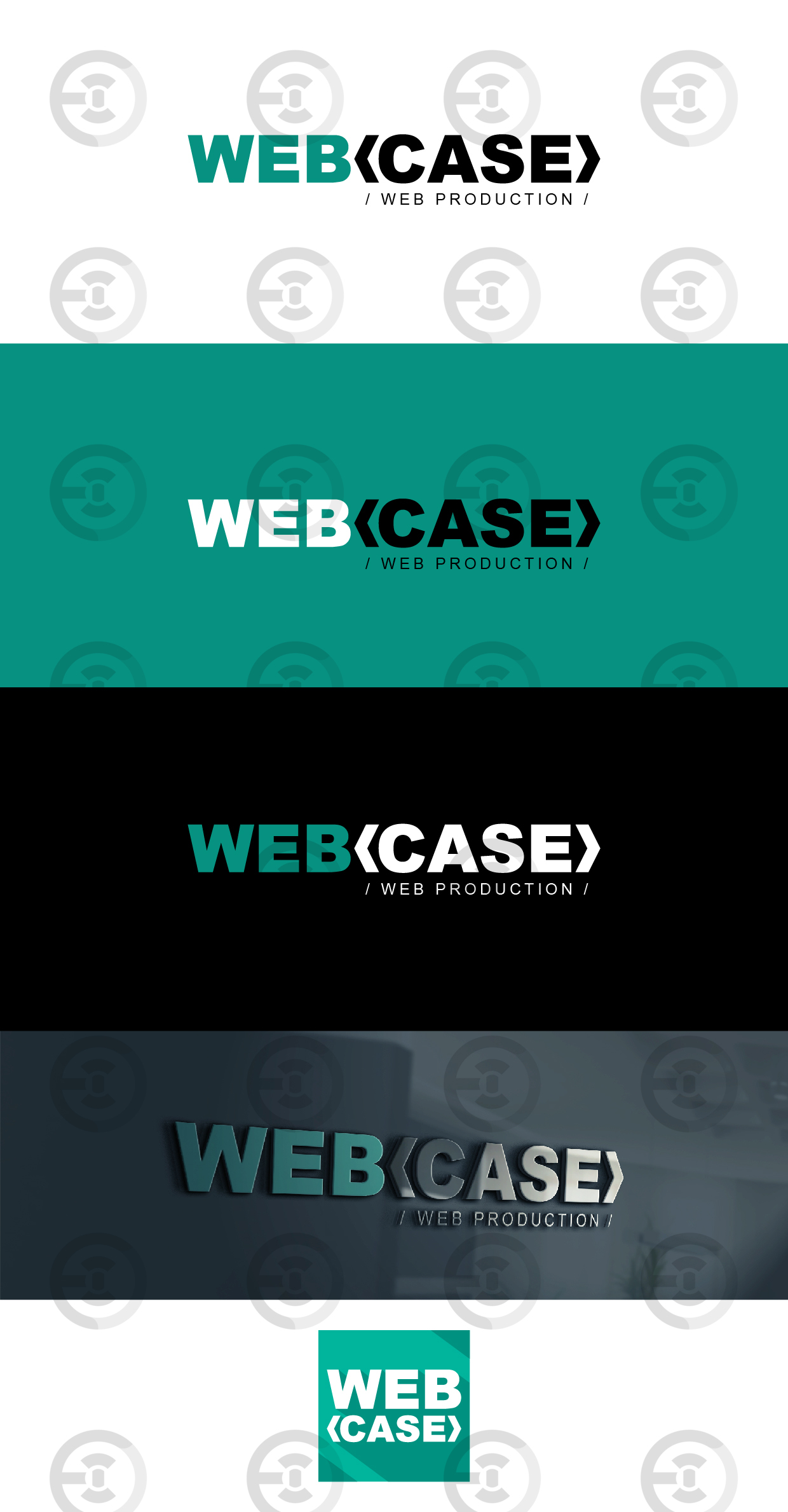 WEBB-01.jpg