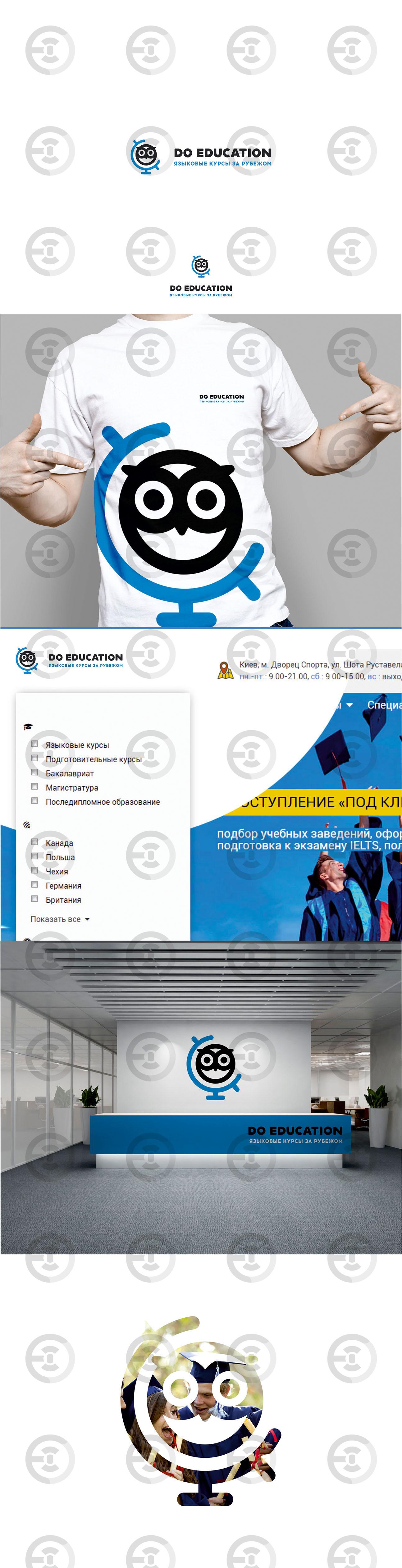 Do education.jpg