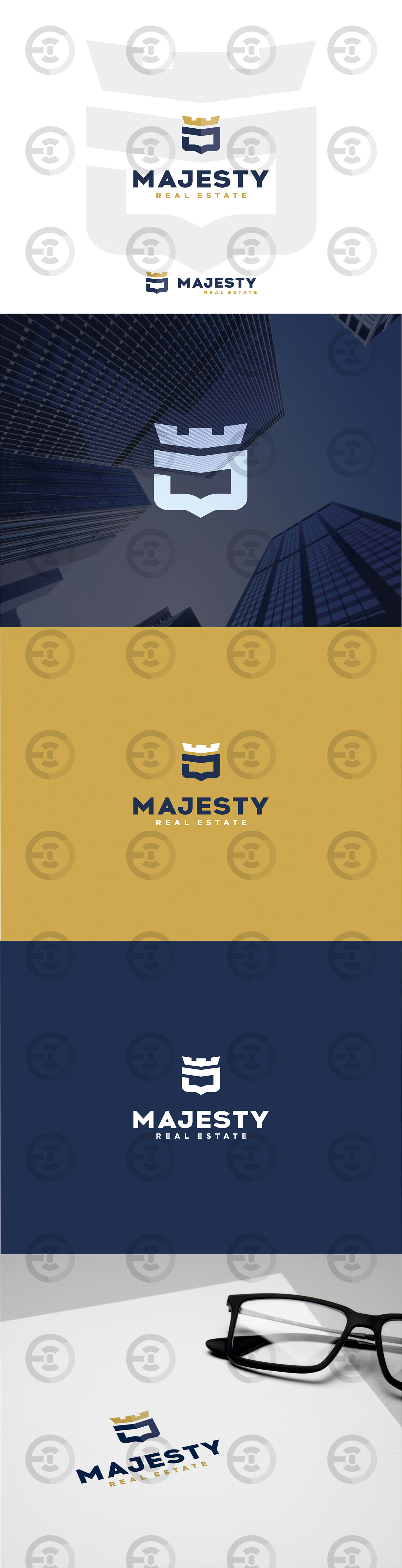 Majesty Real Estate.jpg