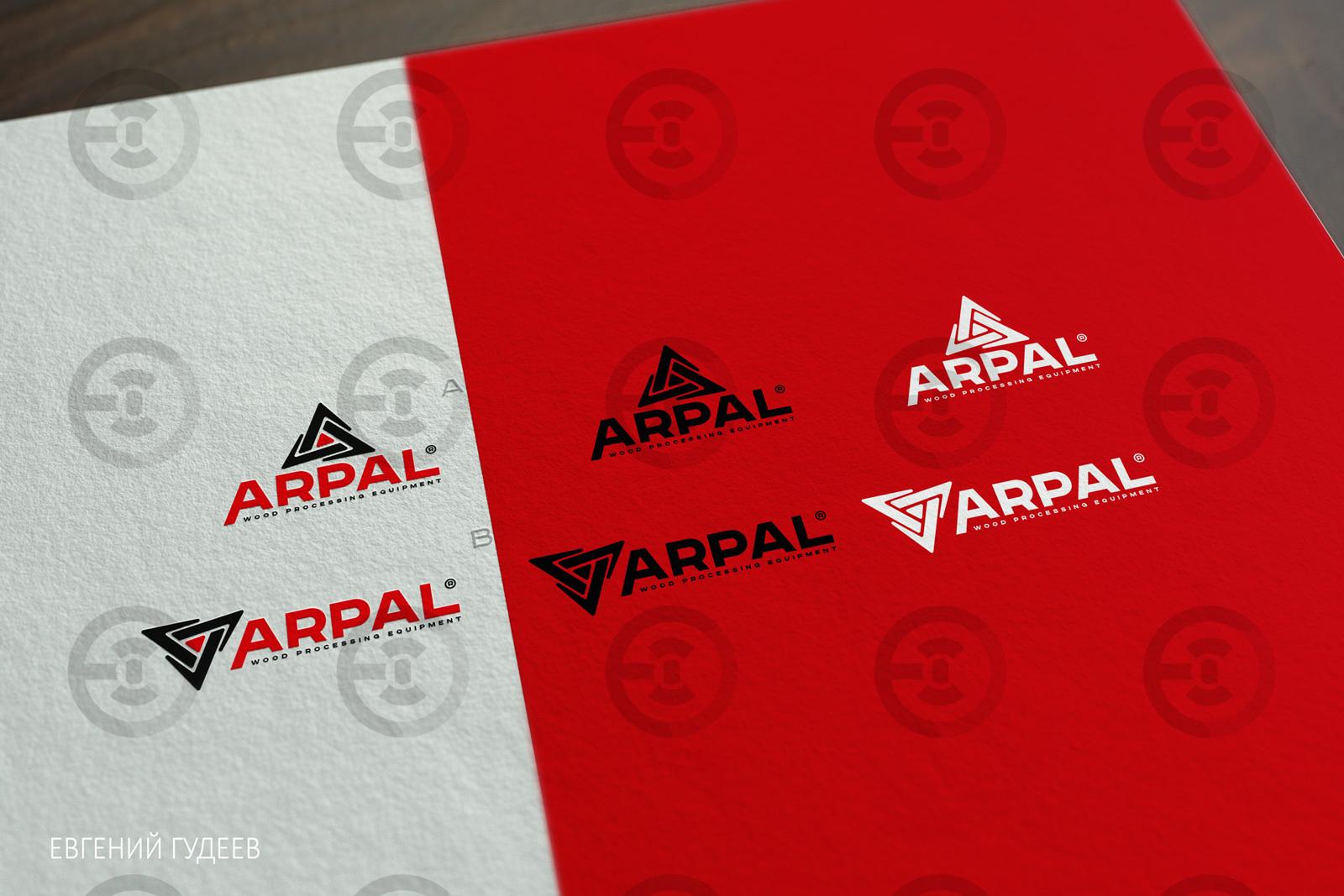 Arpal-logo-final.jpg