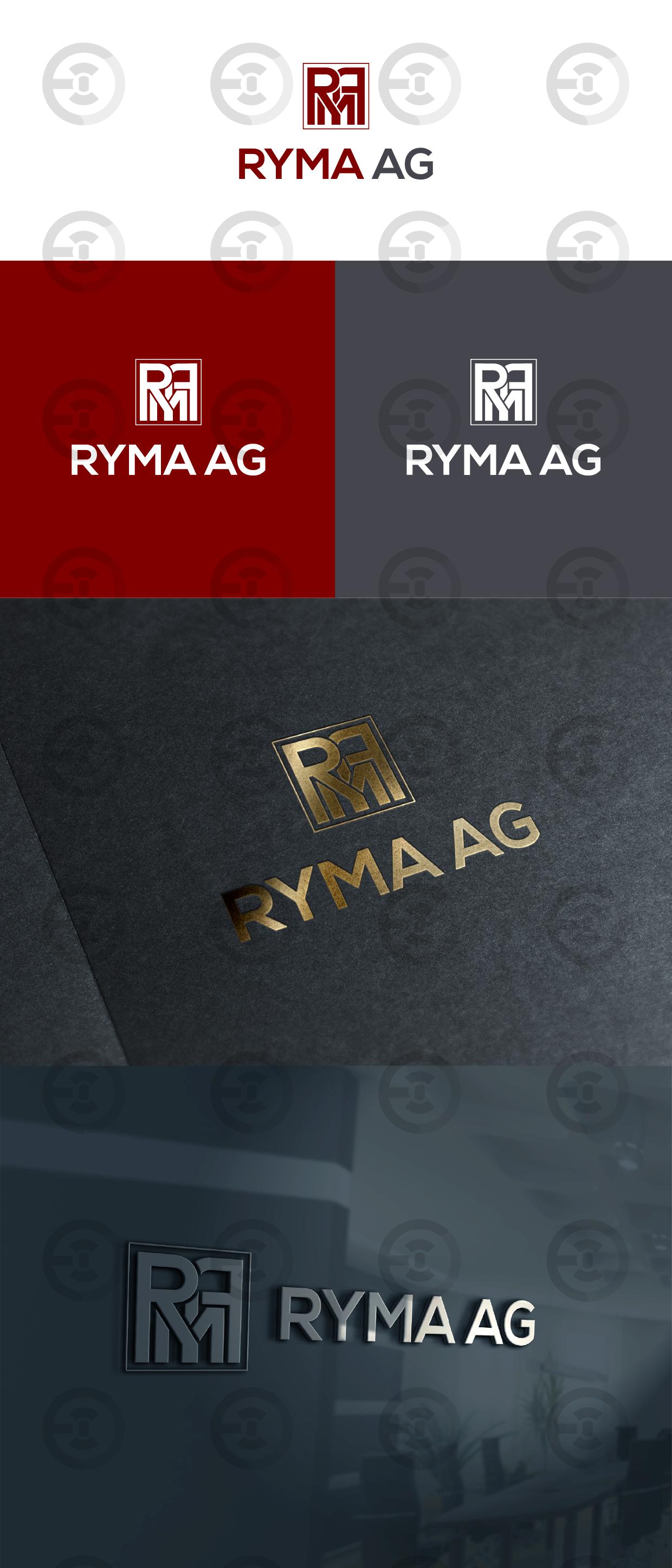 RYMA-01.png
