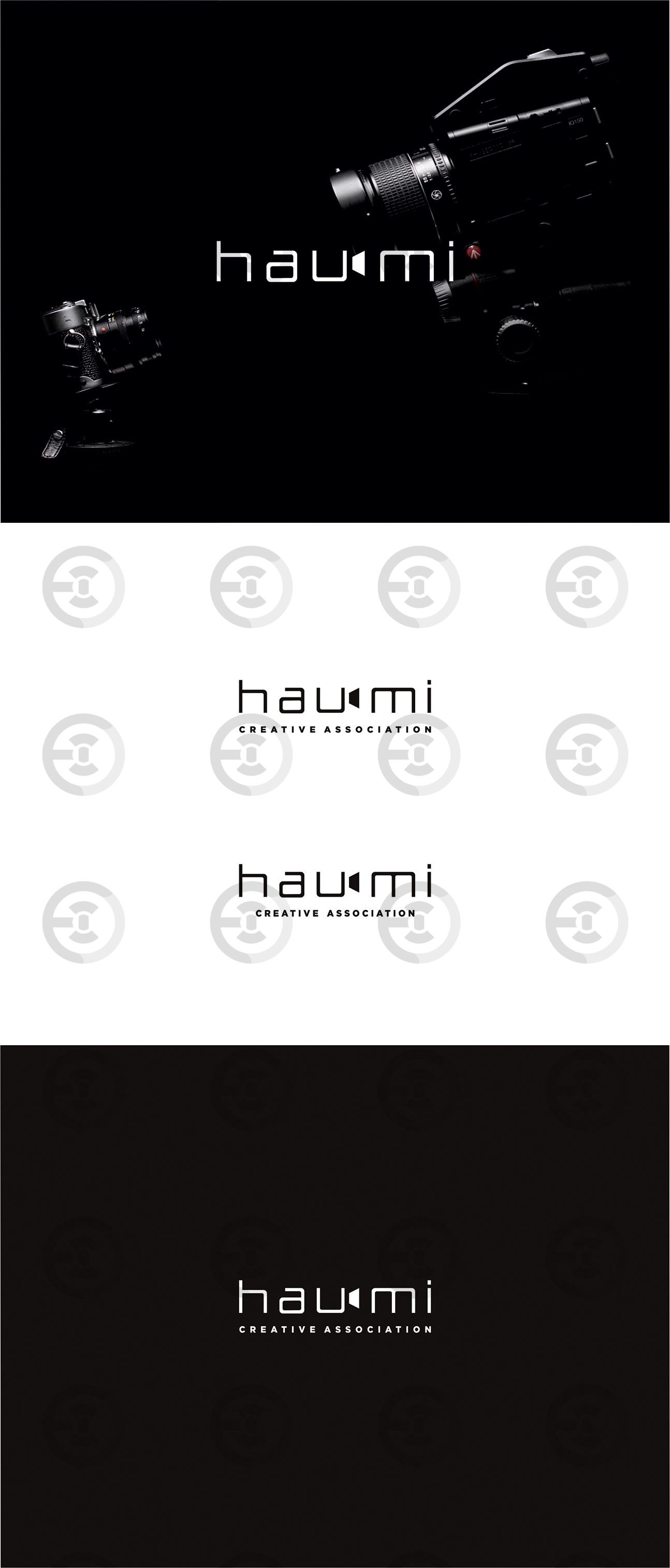 HAUMI10.jpg