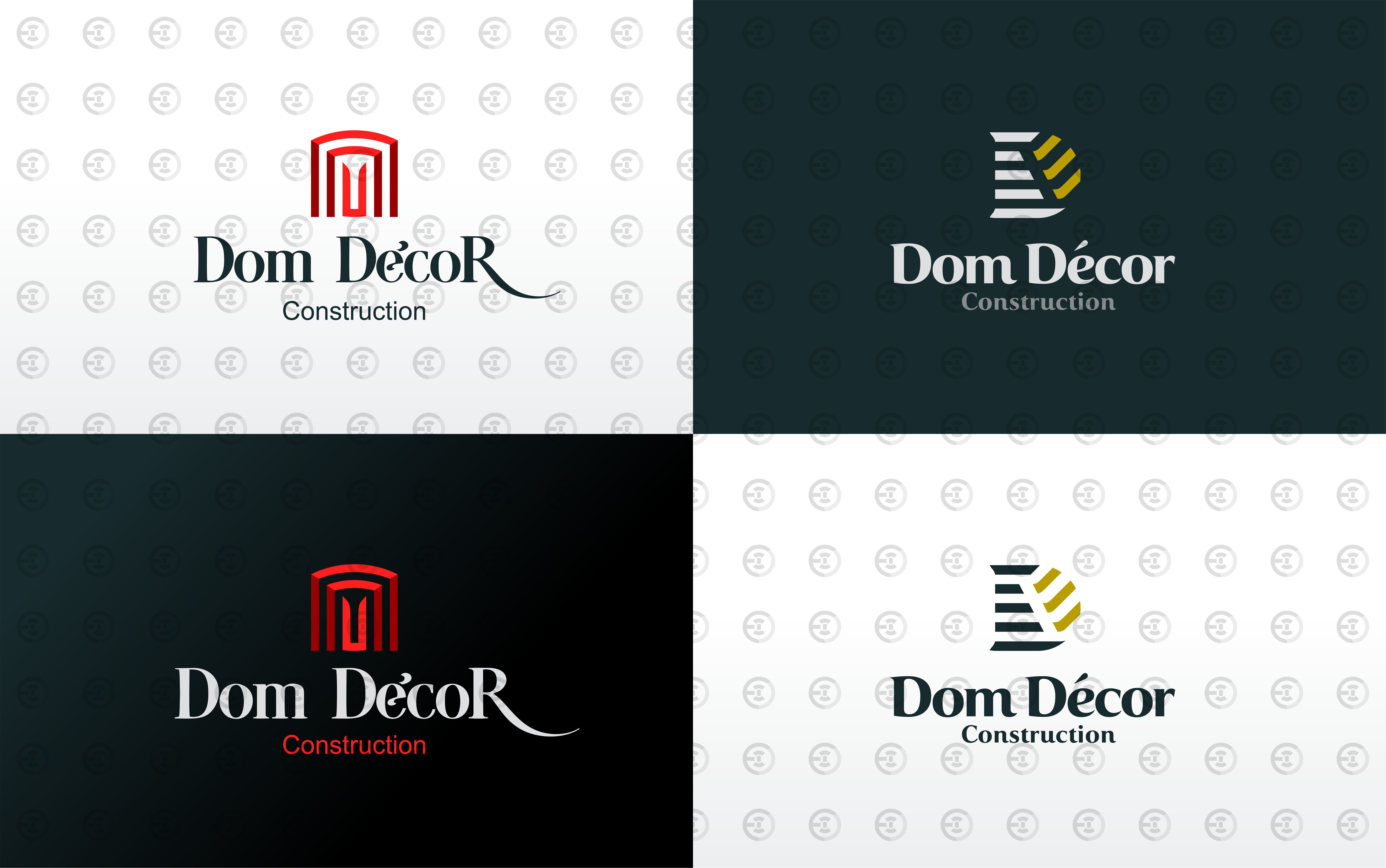 domdecor.jpg