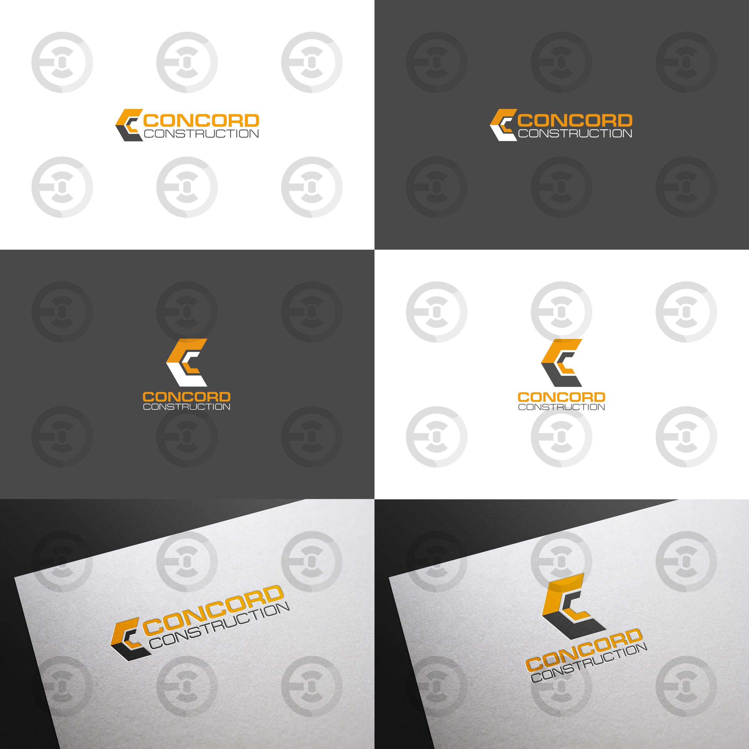 Concord_Construction_logo_preview_3.jpg