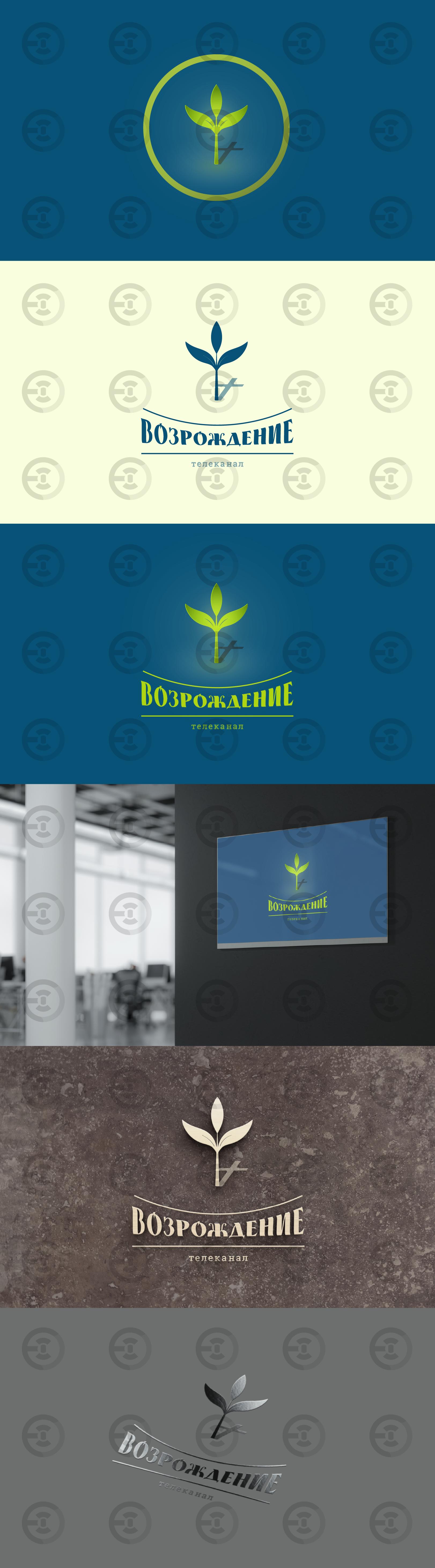 Белозерцева_01.png