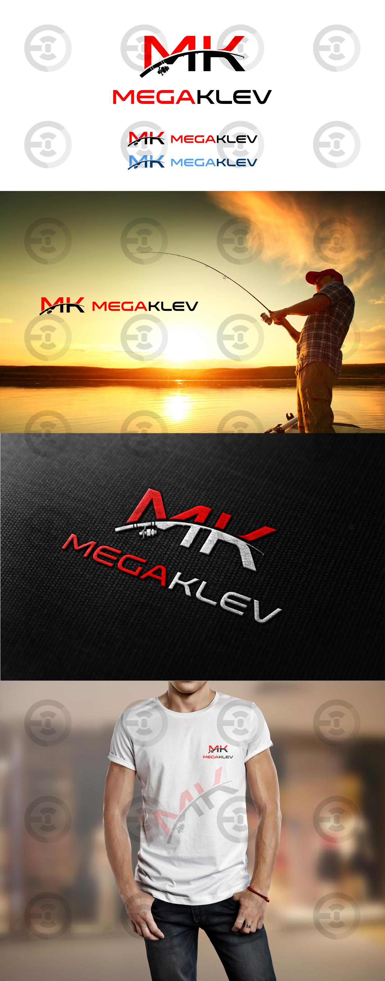 МЕГАКЛЕВ-01.png