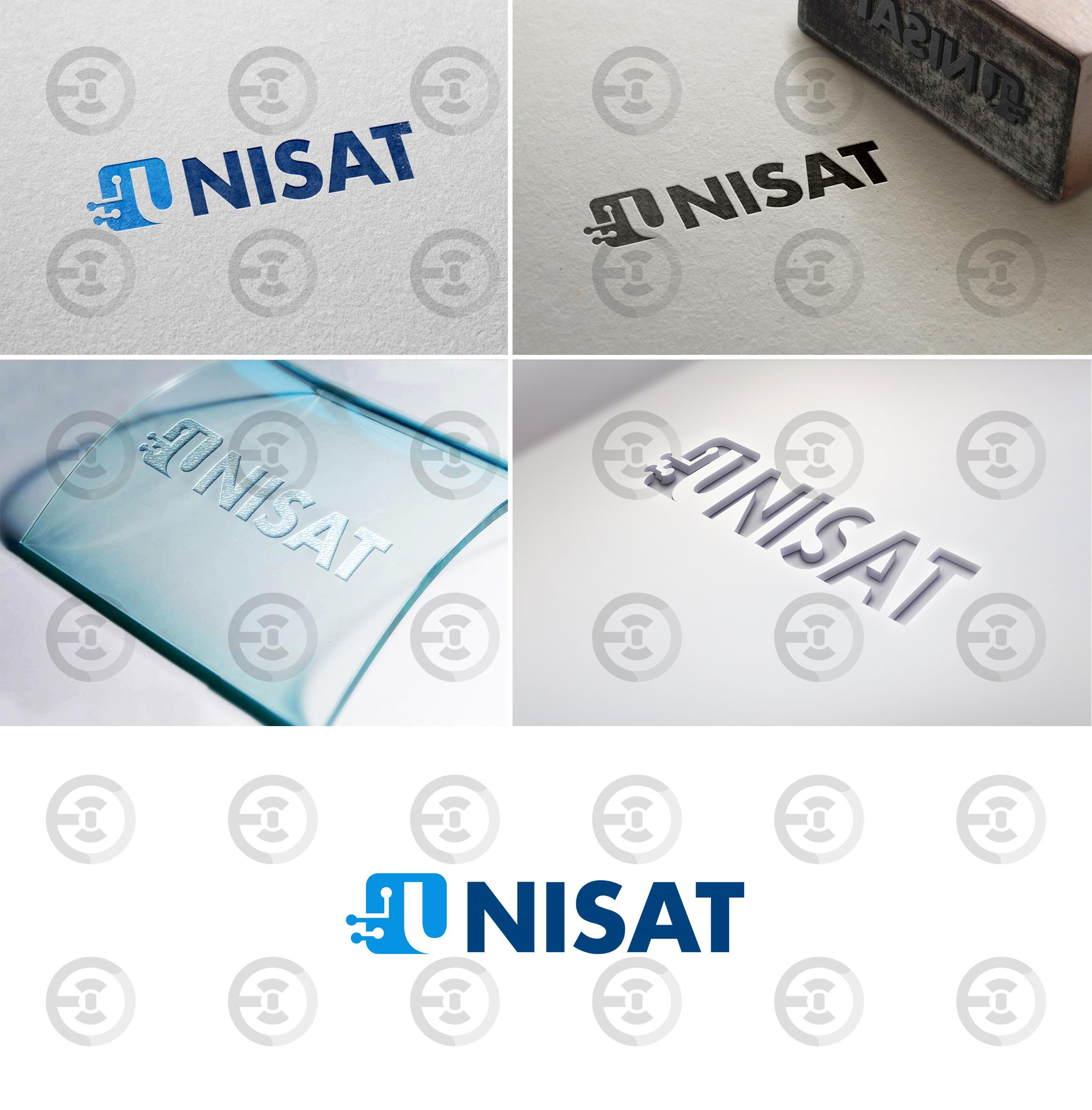 Макет UNISAT-3.jpg
