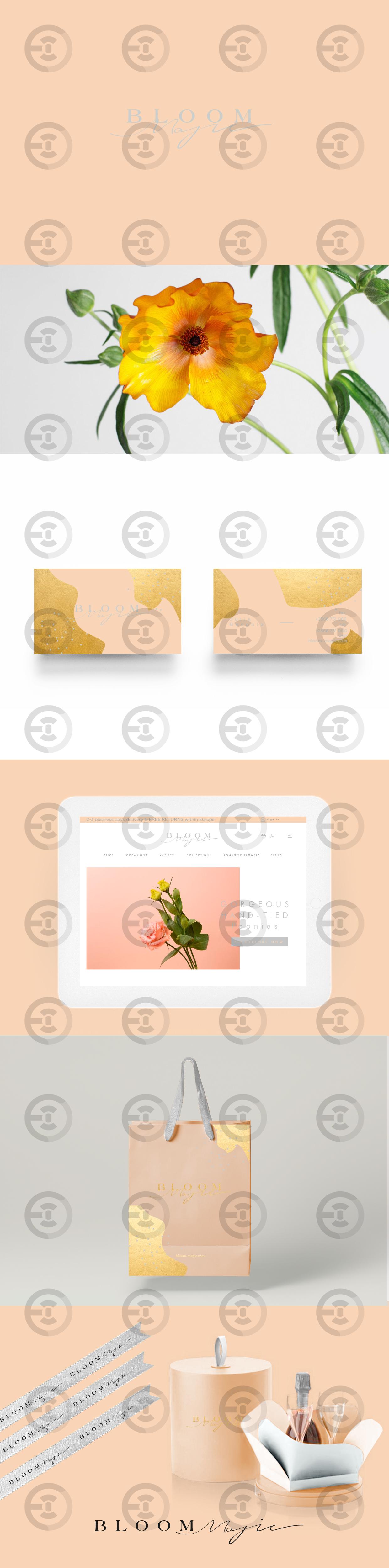 Bloom-04.jpg