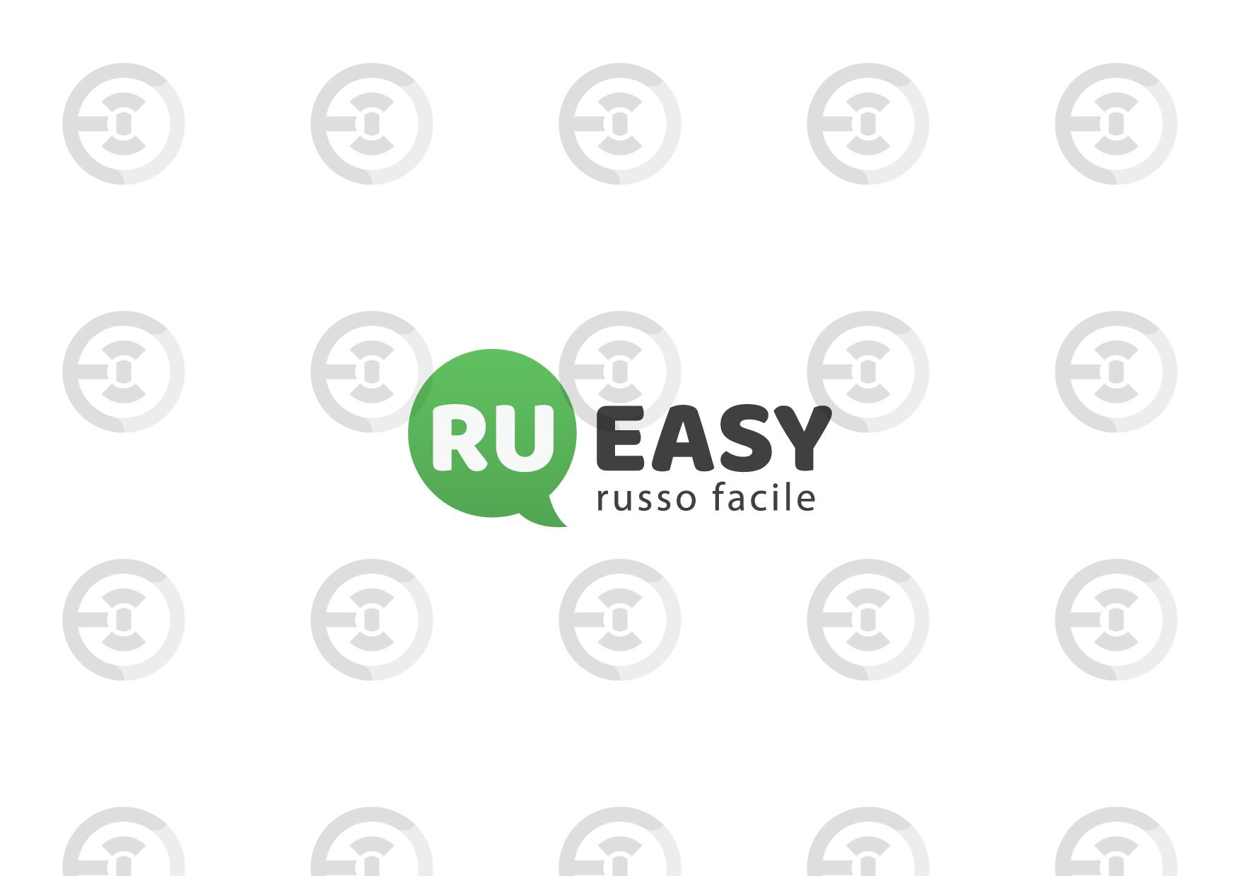 Ru-easy-01.png