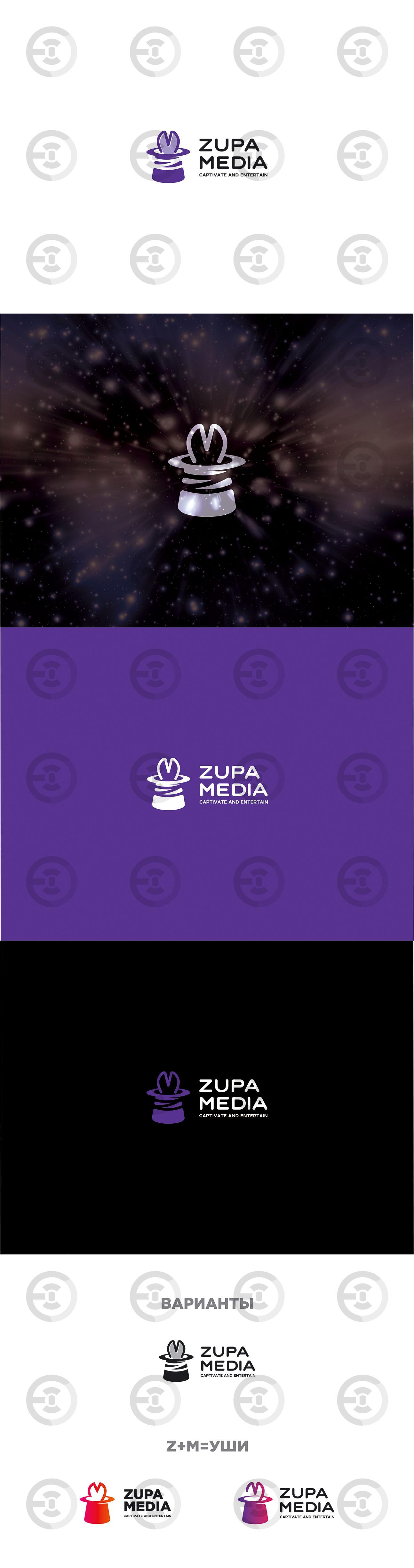 ZUPA MEDIA9.jpg