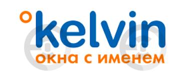 Логотип (основная версия).png