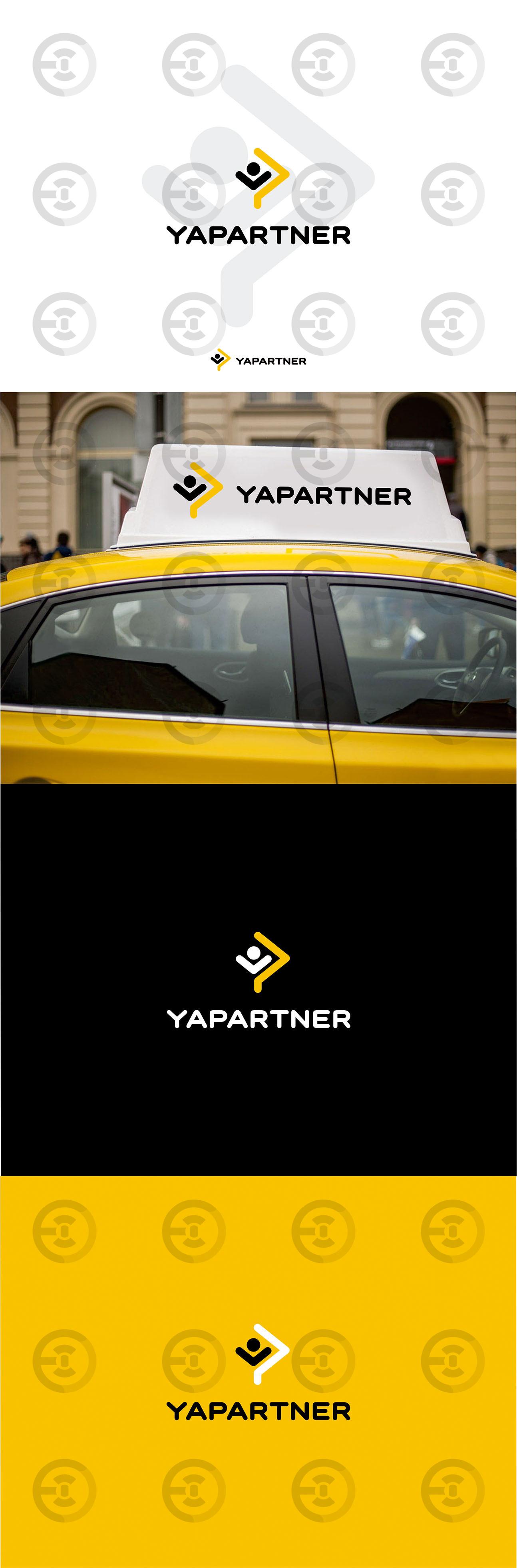 Yapartner1.jpg