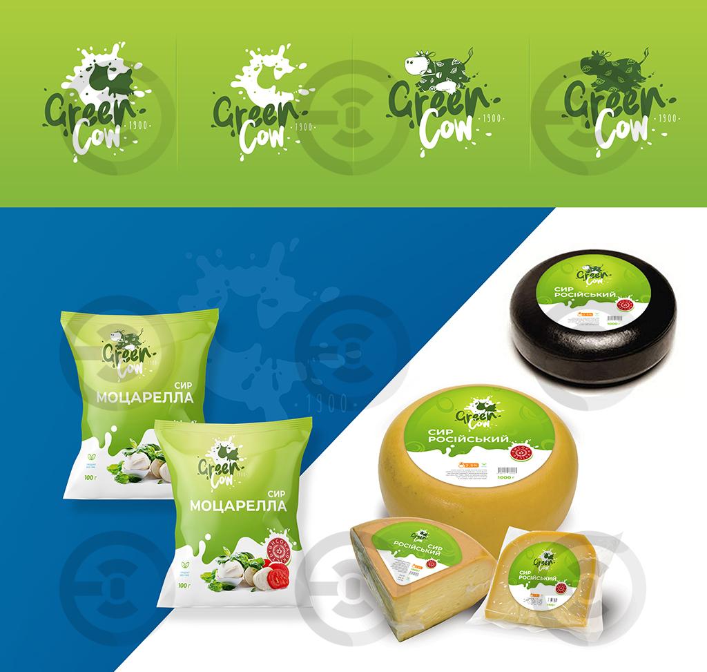 green_cow_logo+label-contest-4.jpg