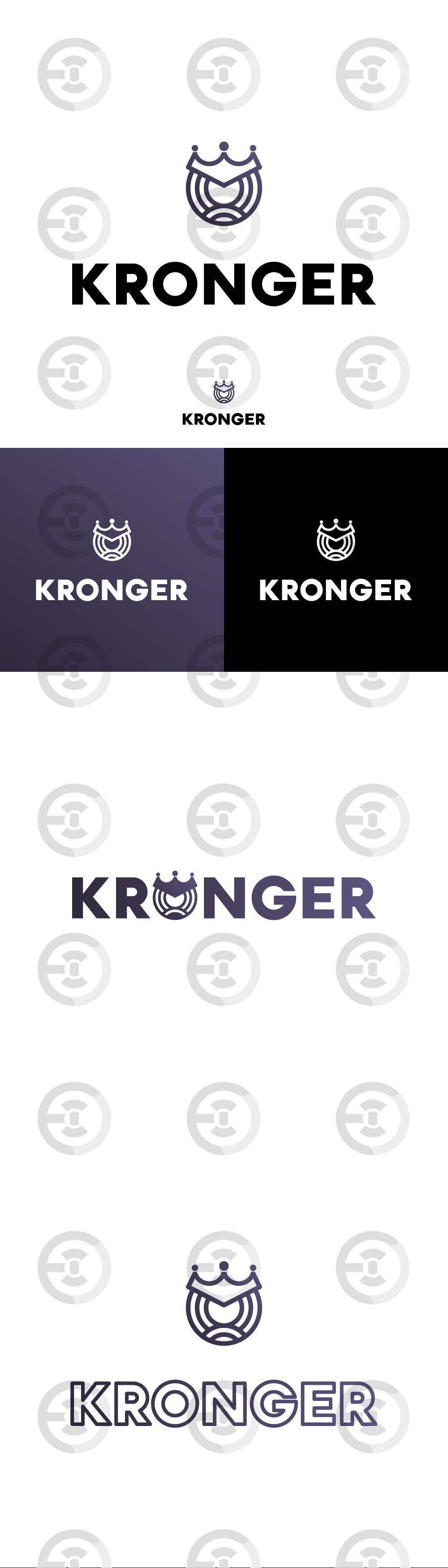 Kronger2.png