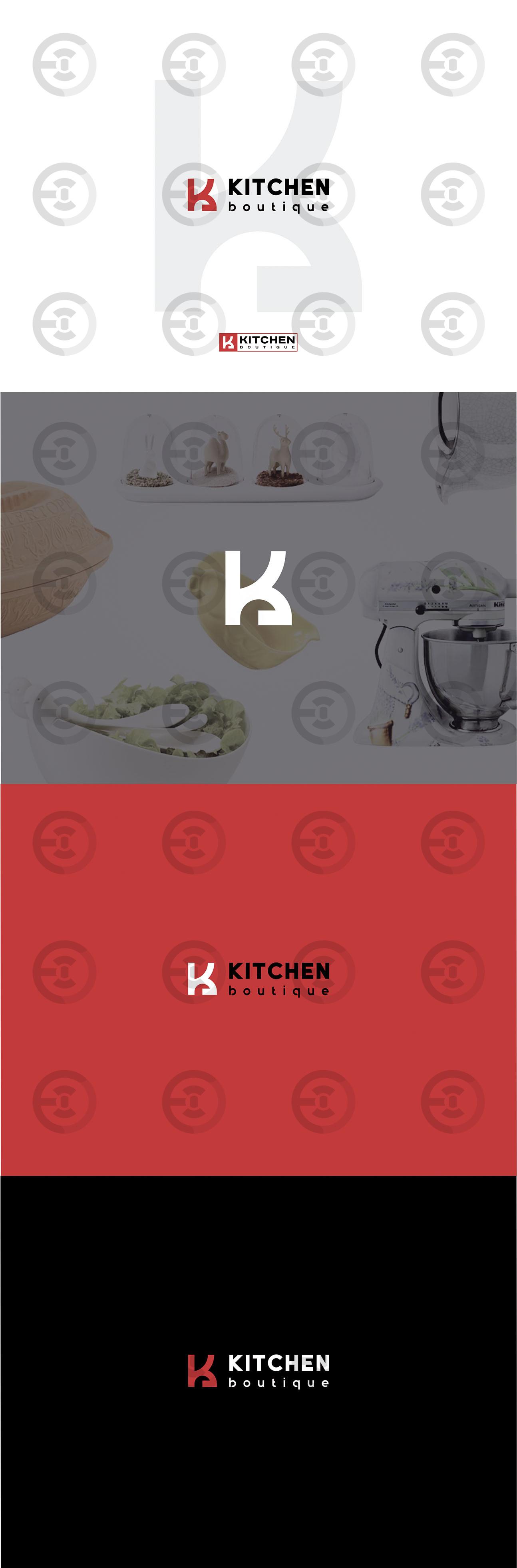 Kitchen.boutique1.jpg