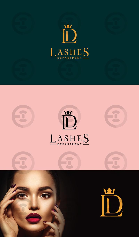 LASHES_2-01.jpg