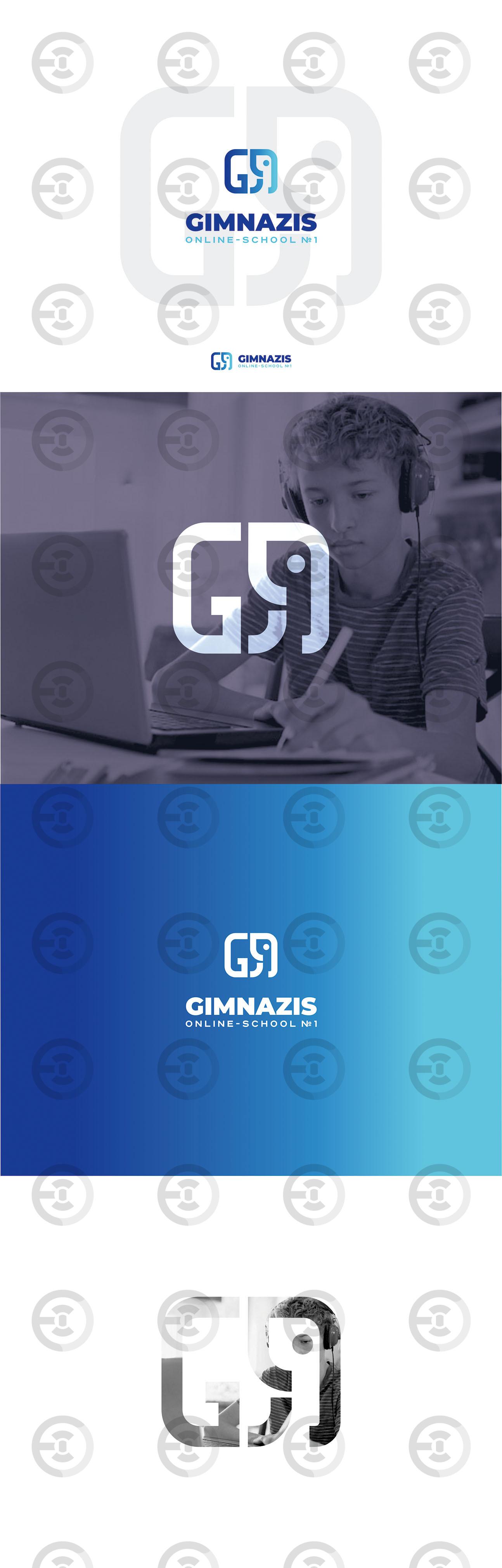 Gimnazis5.jpg