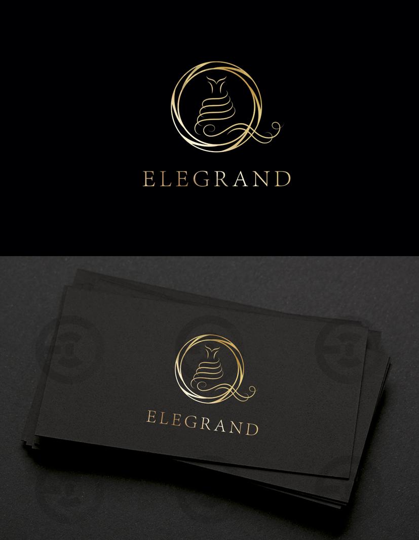 Elegrand_11.png