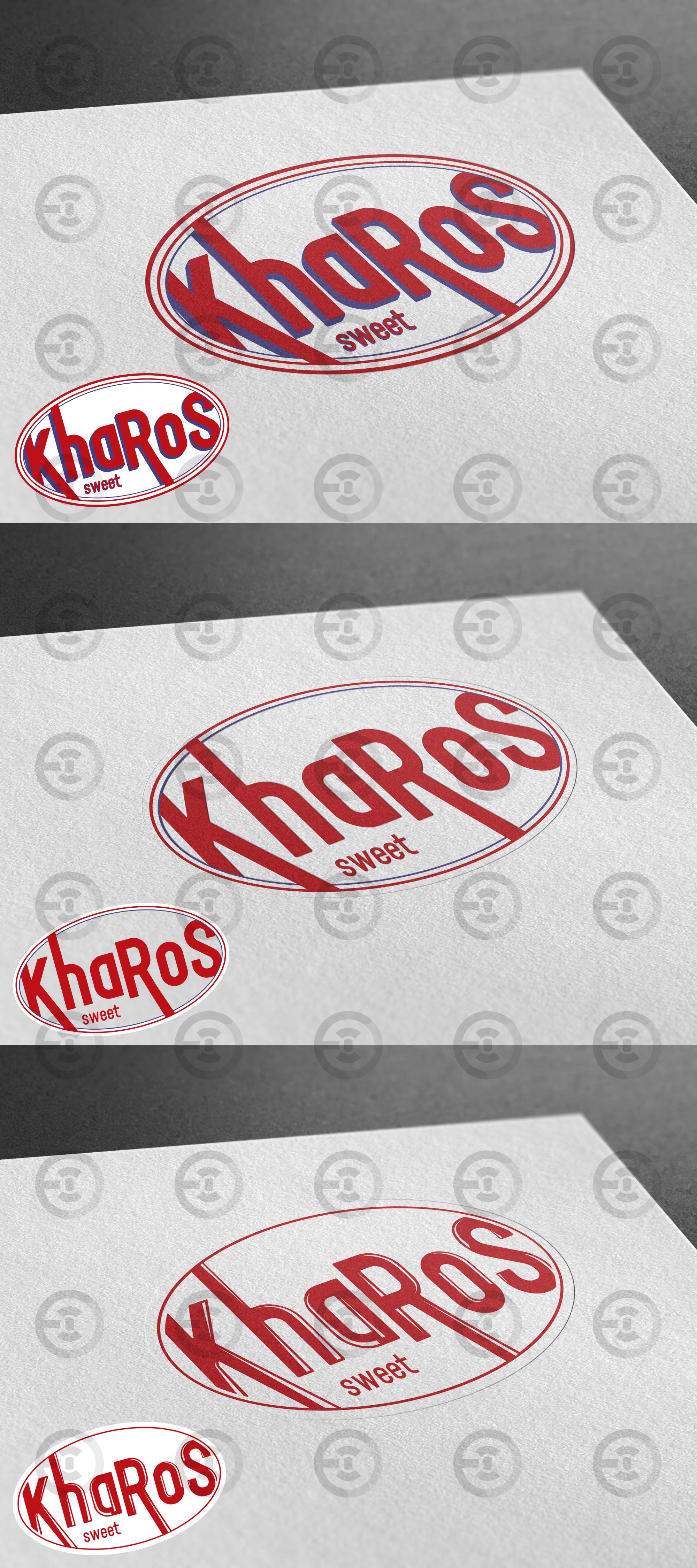 Kharos.png