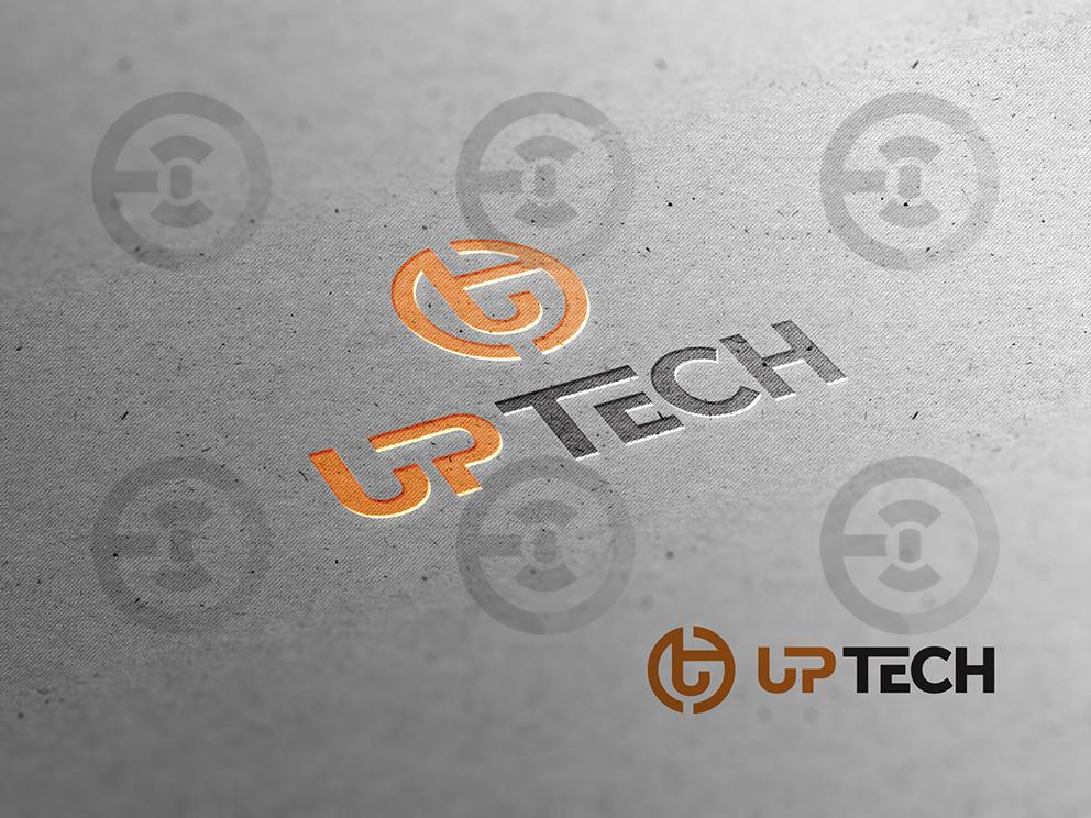 UP TECH-1.jpg
