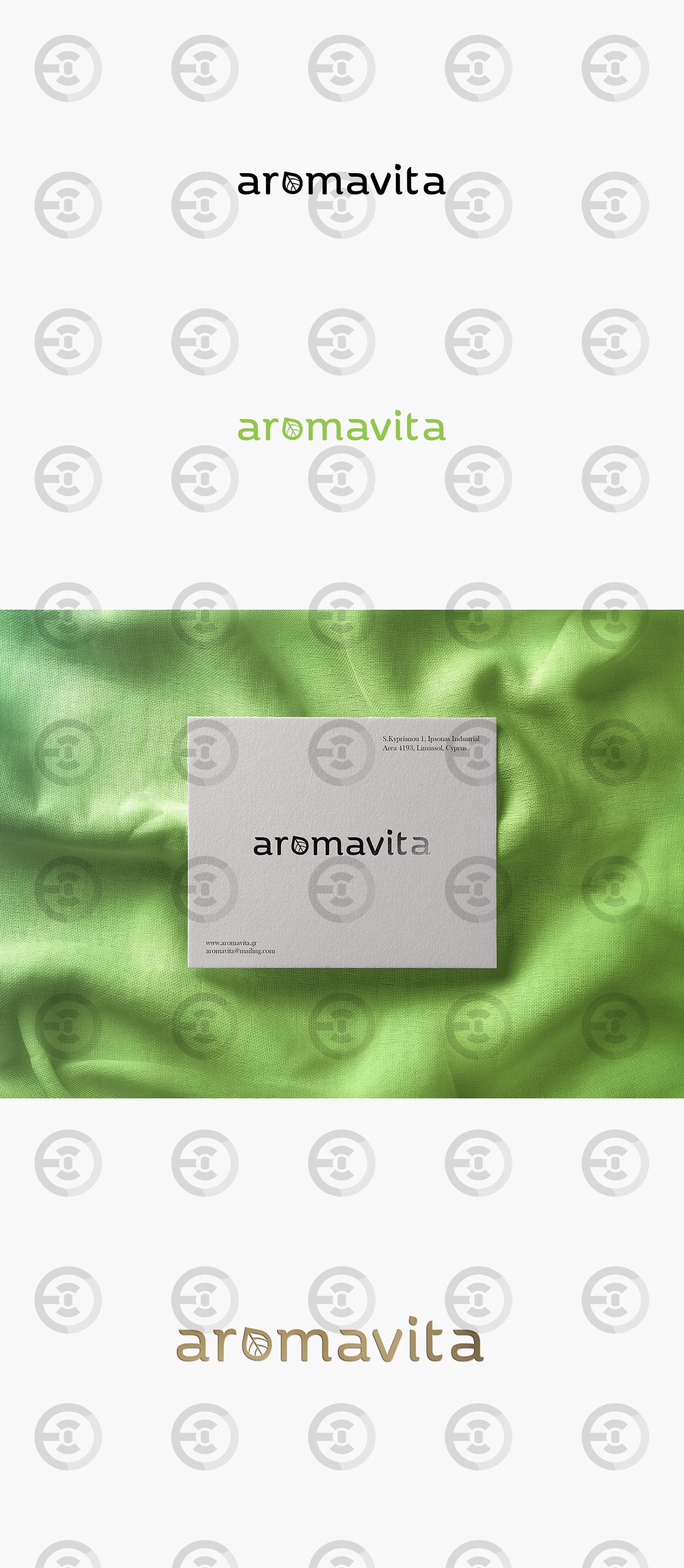 Aromavita.jpg
