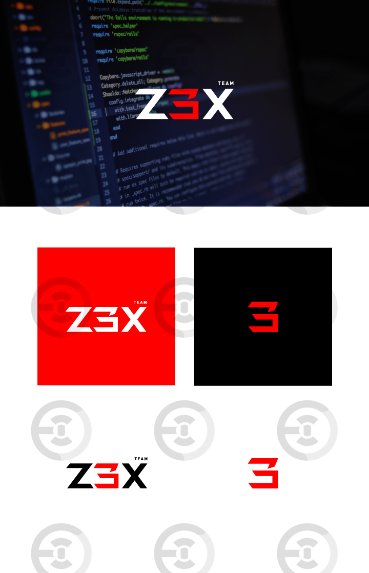 z3x.png