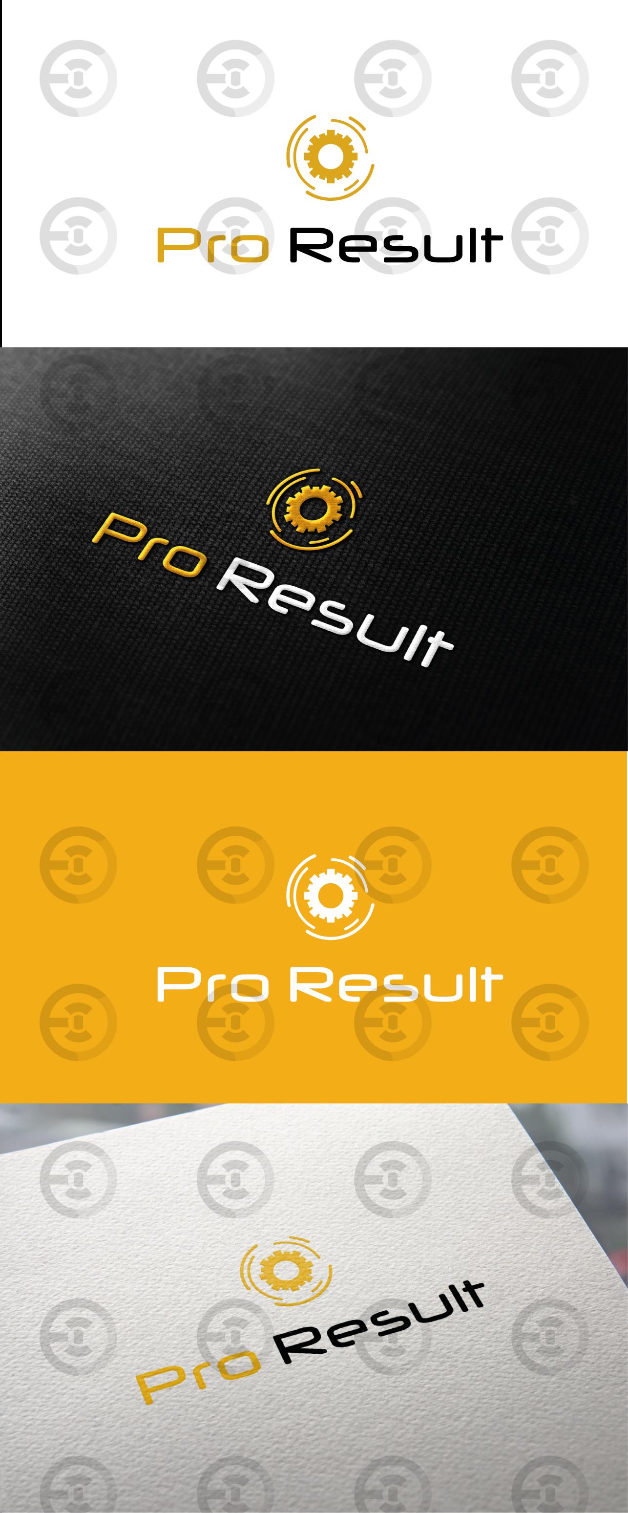 Pro-Result-02.png