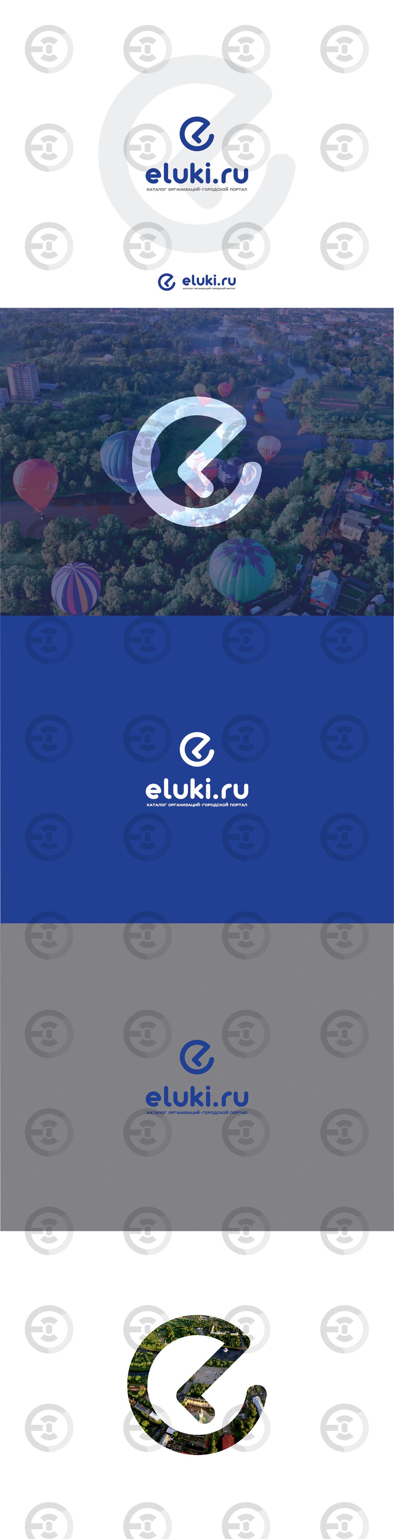 Eluki.ru.jpg