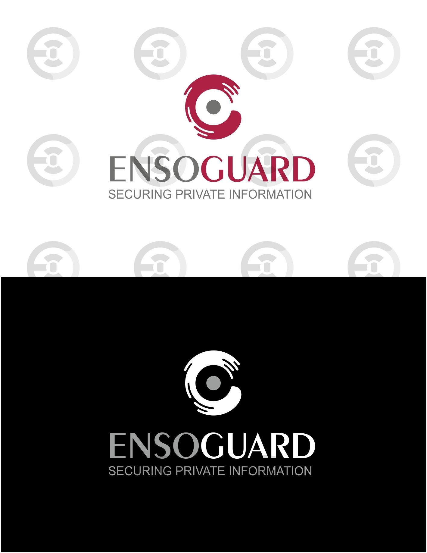 EnsoGuard3.jpg