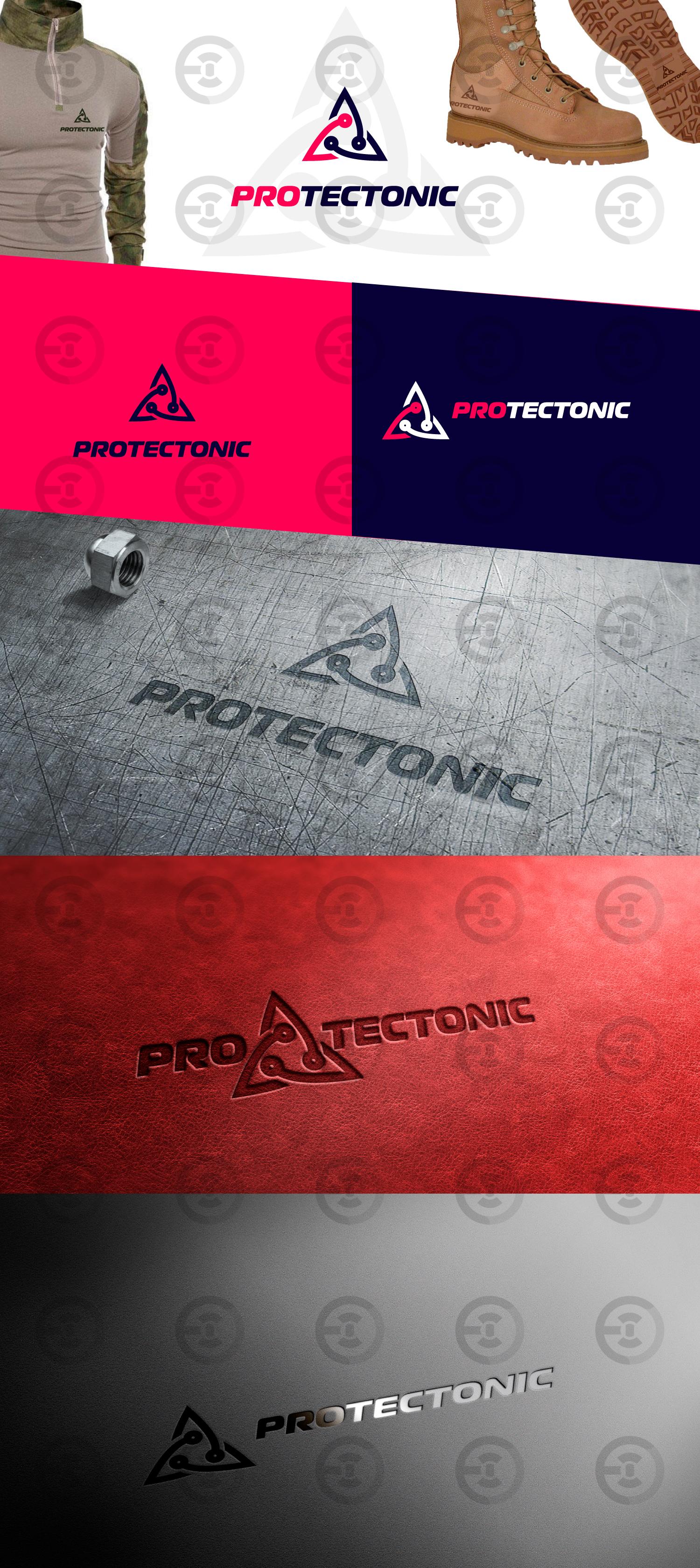 лого-протектроник1.jpg