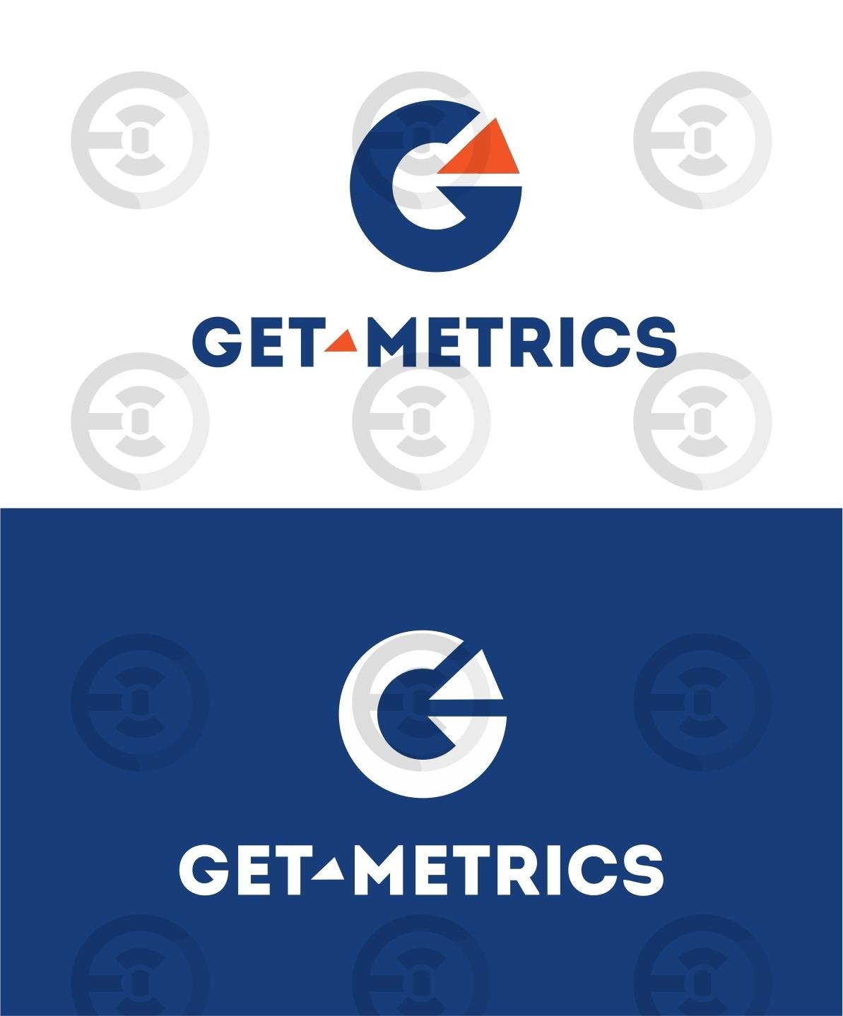 Get-metrics2.jpg