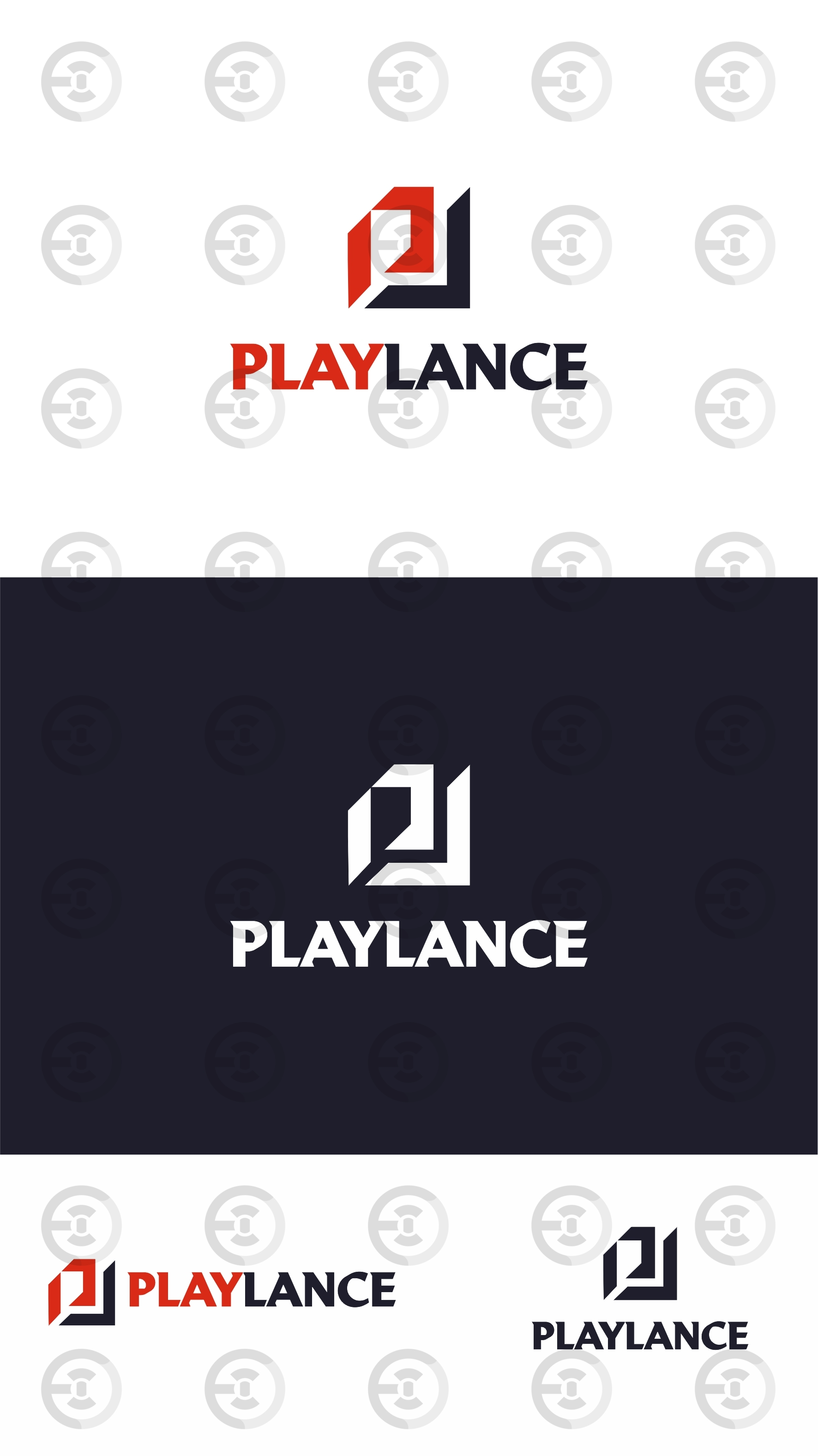 Playlance.jpg