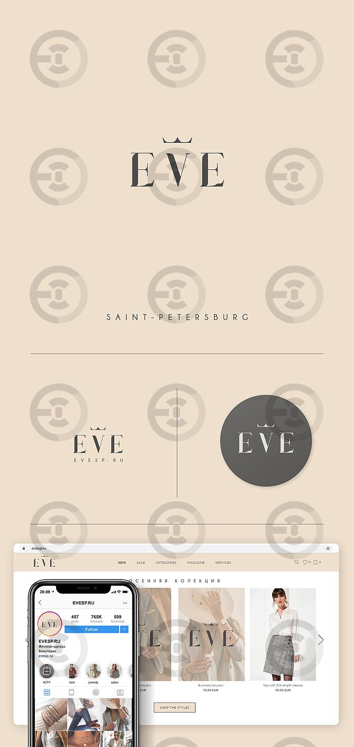 EVE8.jpg