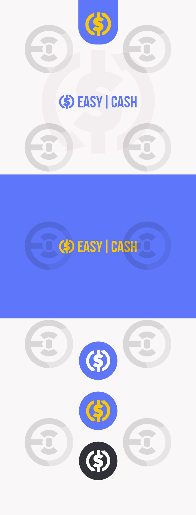 EasyCash_logo_Монтажная область 1.jpg