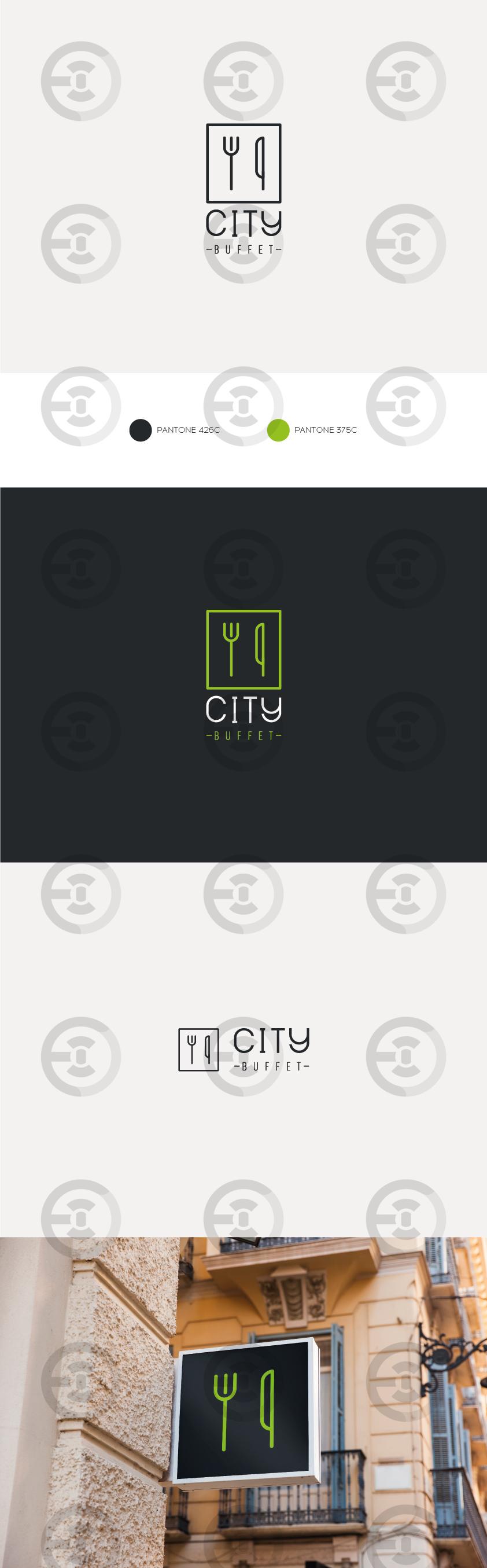 City_Buffet2-02.jpg